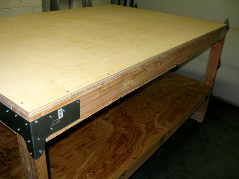 Do it yourself game table wargaming table gaming table gallery do it yourself game table wargaming table solutioingenieria Image collections