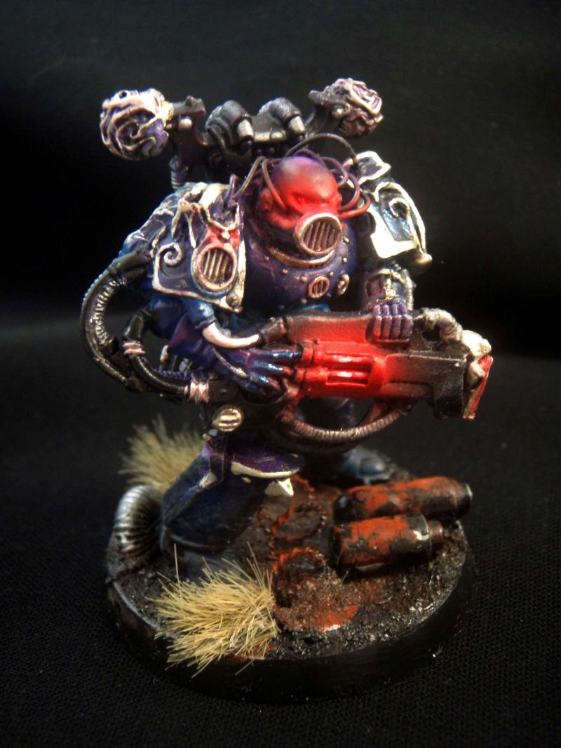 True scale space marine rules for dating 2