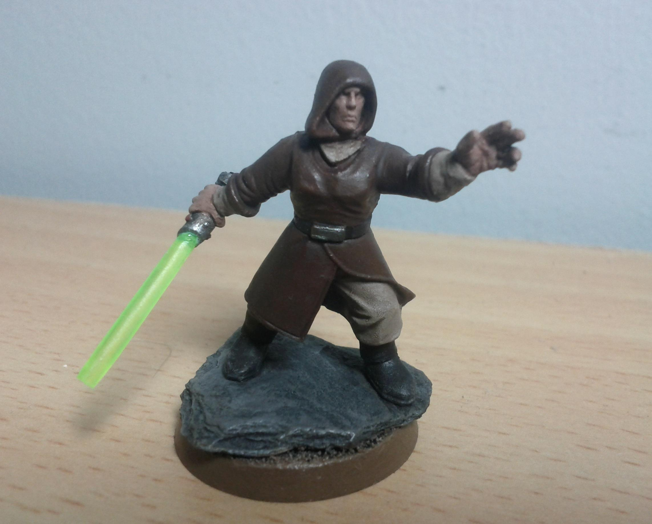 Conversion, Force, Jedi, Kitbash, Knights, Lightsaber, Star, Starwars, Wars