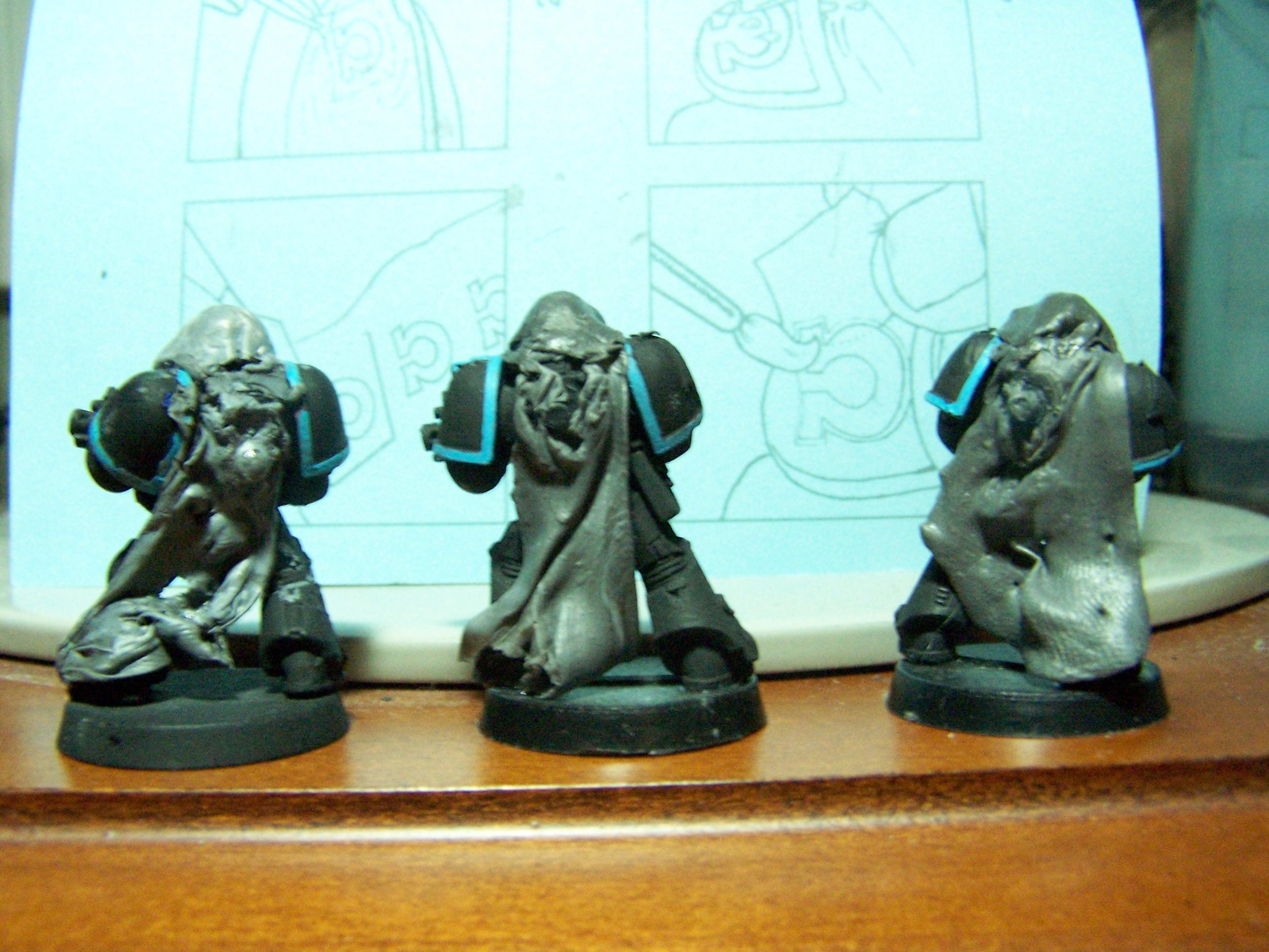 3 cloak examples