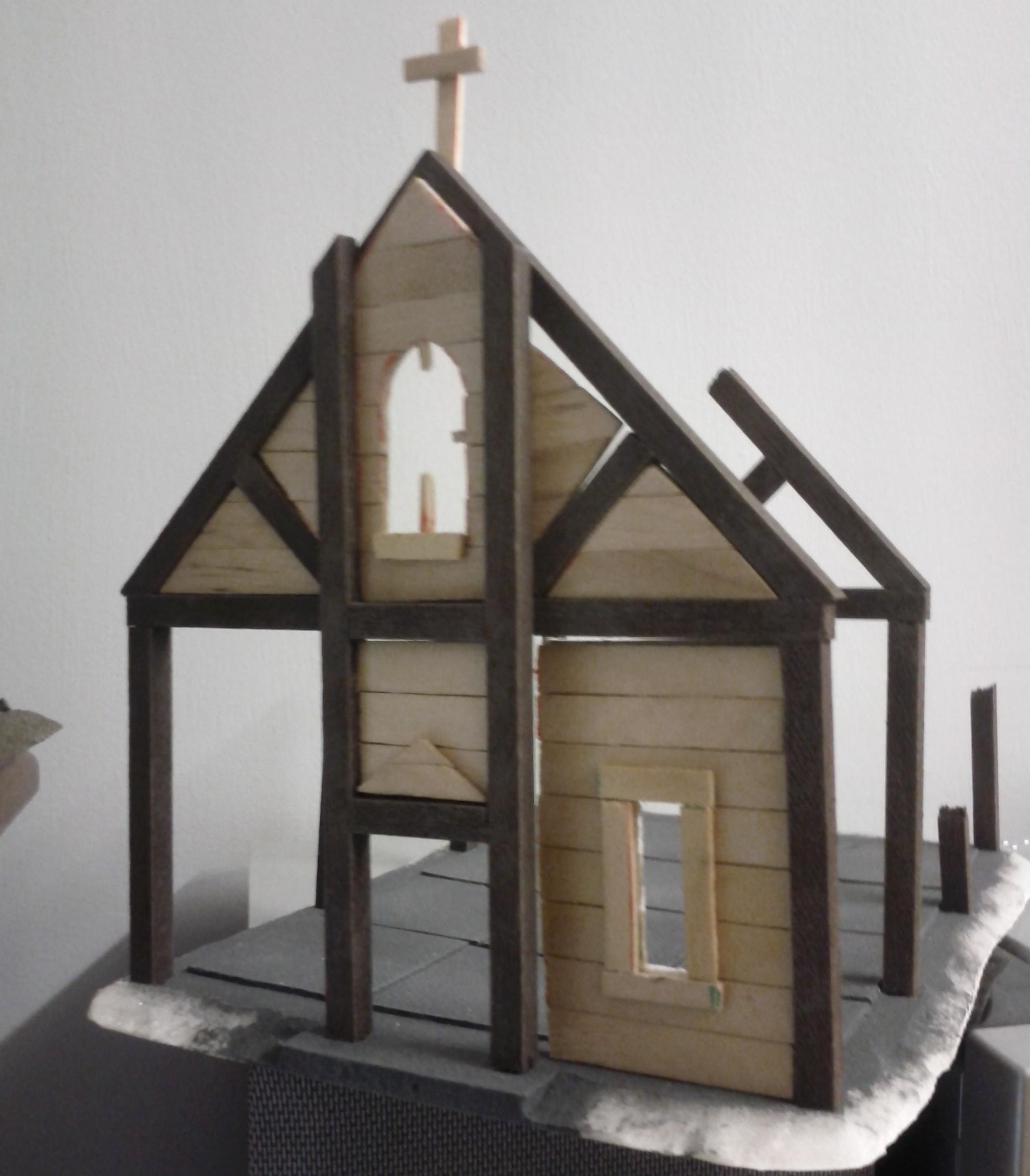 Chapel WIP 9