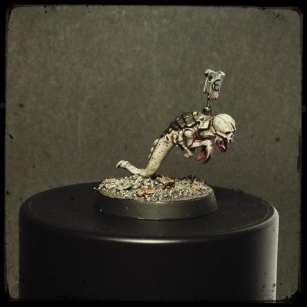 Inq28, Inquisitor, Skullhopperre, Spiky Rat Pack, Warhammer 40,000