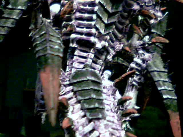 Forge World, Leviathen, Trygon, Tyranids