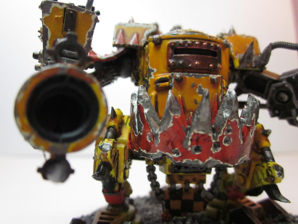 Bad Moons, Badmoon, Killa Kan, Killa Kans