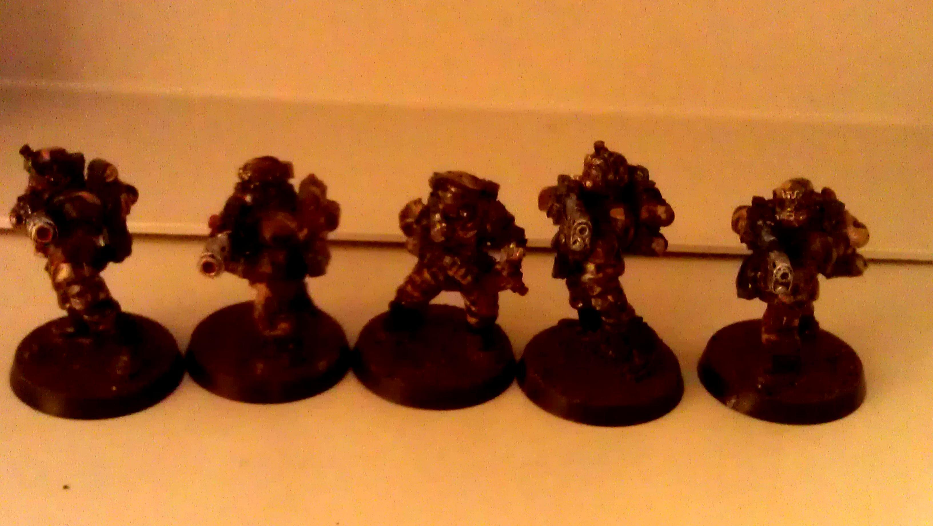 Guard, Imperial, Imperial Guard, Storm, Stormtrooper, Trooper