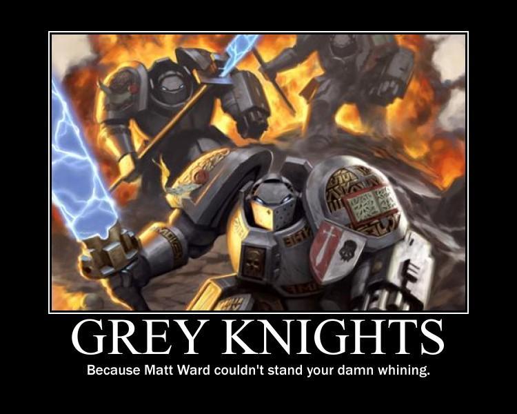 Good Late Game Crusader Builds