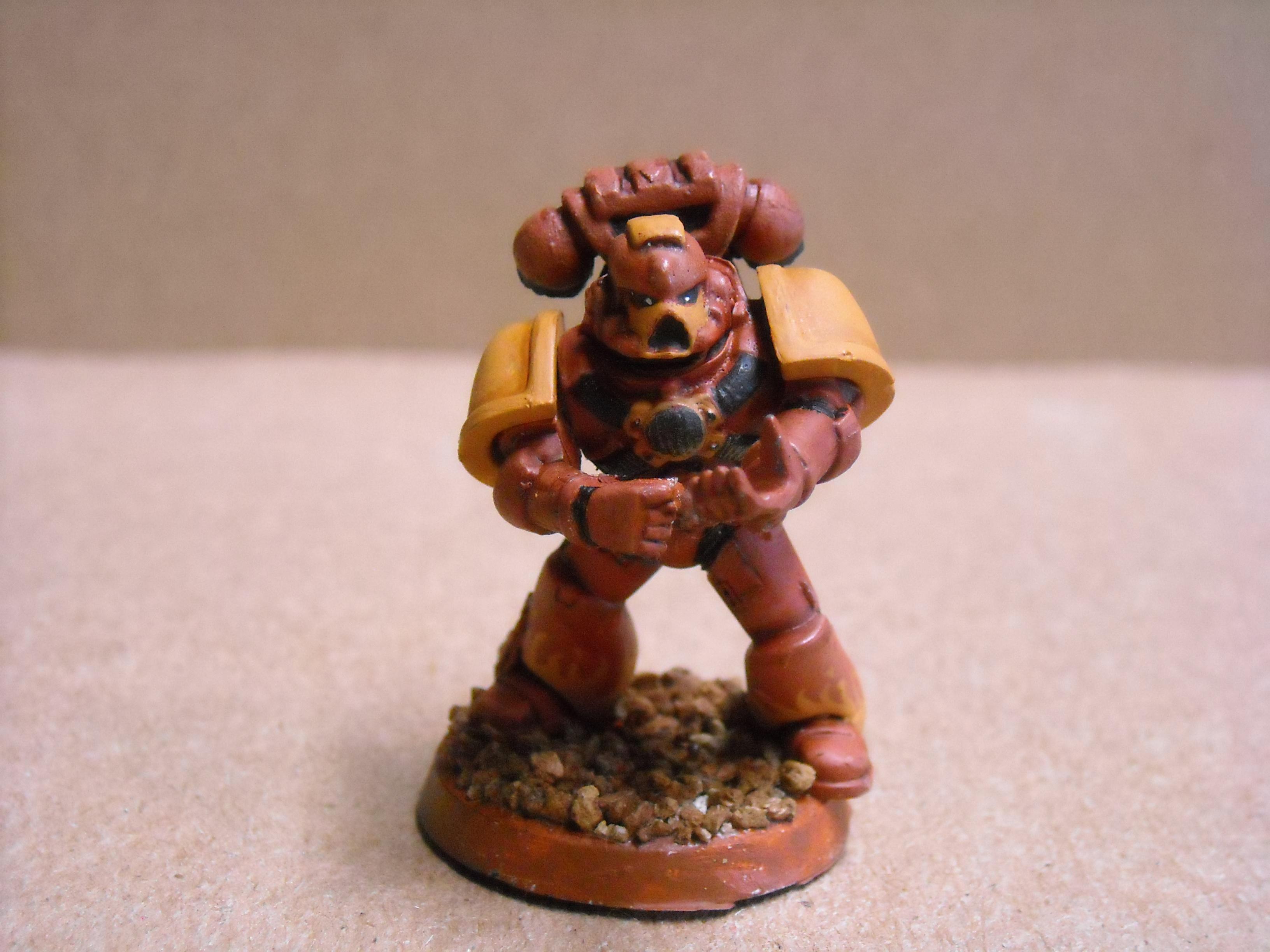 Fire Hawks, Solar-lion Fire Hawk 1