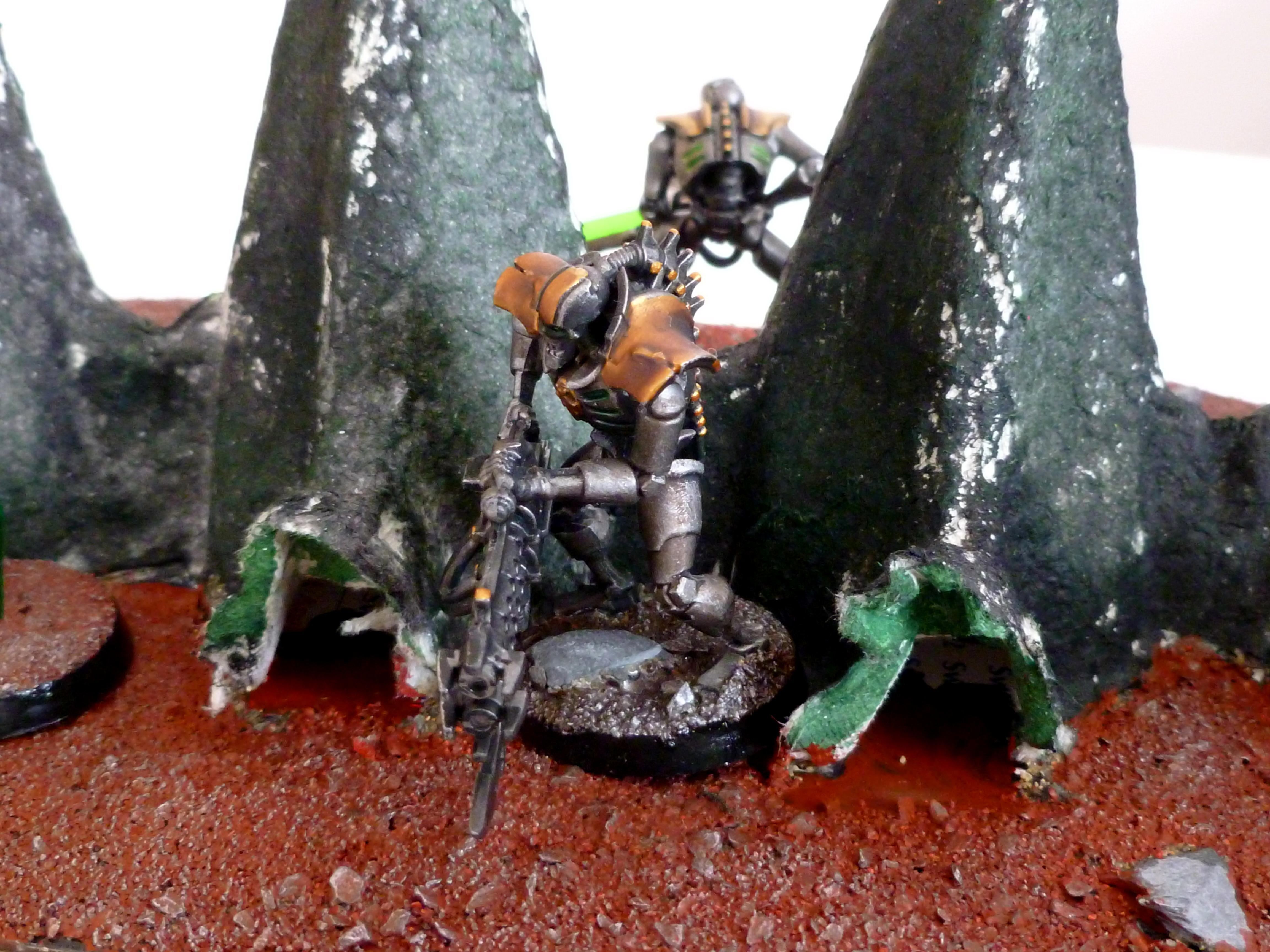 Ancient, Black, Desert, First, Gold, Green, Grey, Living Metal, Necrons, New, Playing, Red, Sand, Stone, Tales, Toy, Toys