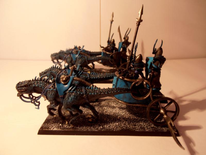 Assasin, Black, Blackguard, Blackguards, Chariot, Cold, Cold Ones, Dark, Dark Elves, Dark Riders, Elves, Fantasy Battle, Fb, Guard, Harpies, Harpy, Hero, Horse, Hydra, Naggaroth, One, Ones, Pegas, Pegasus, Rider, Riders, Snow, Warhammer Fantasy