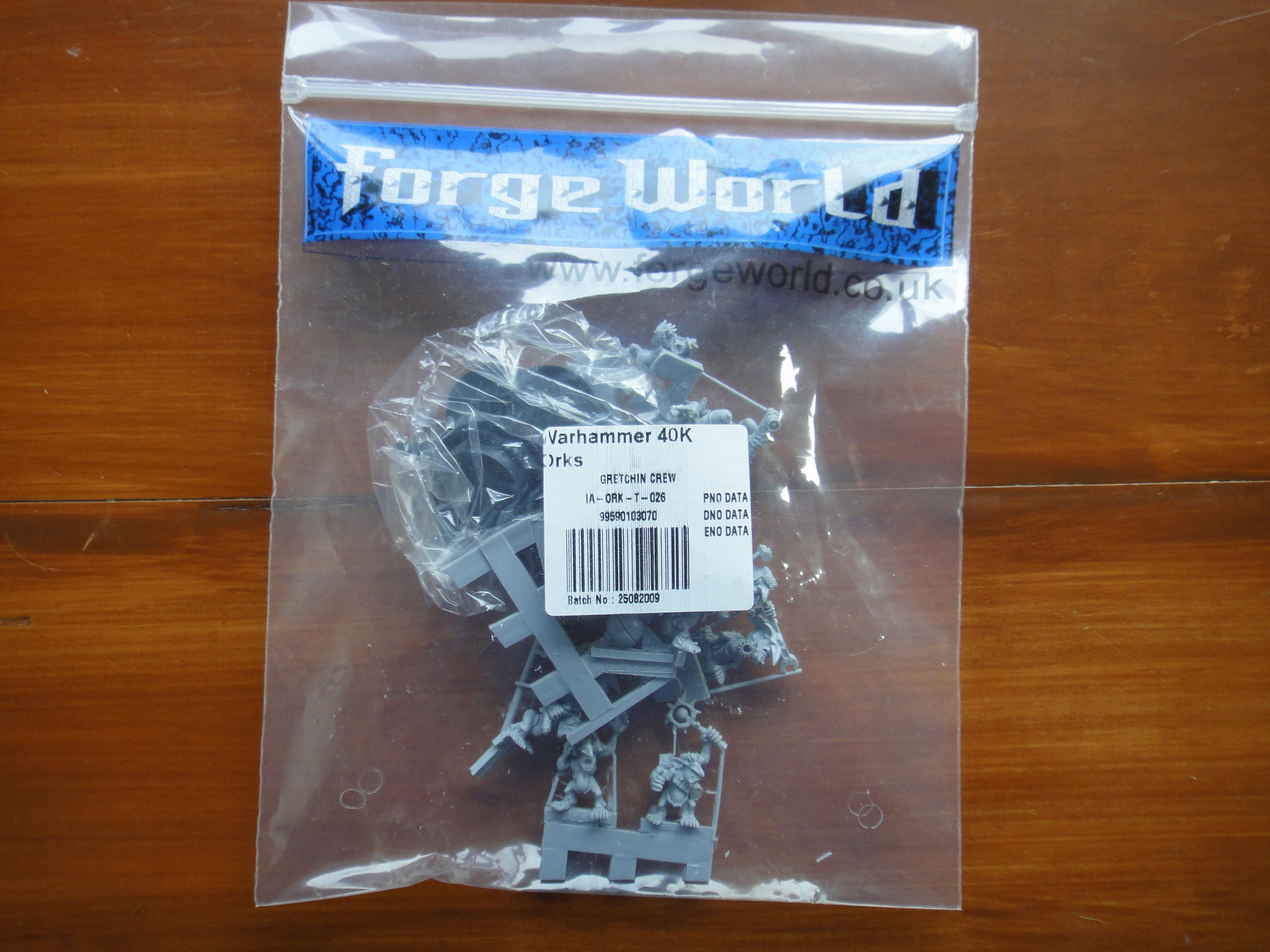 Forge World, Sale, 17 Front
