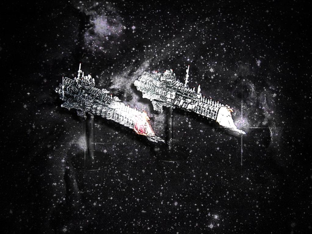 Battlefleet, Gothic, Guard, Imerial, Navy, Space, Space Marines
