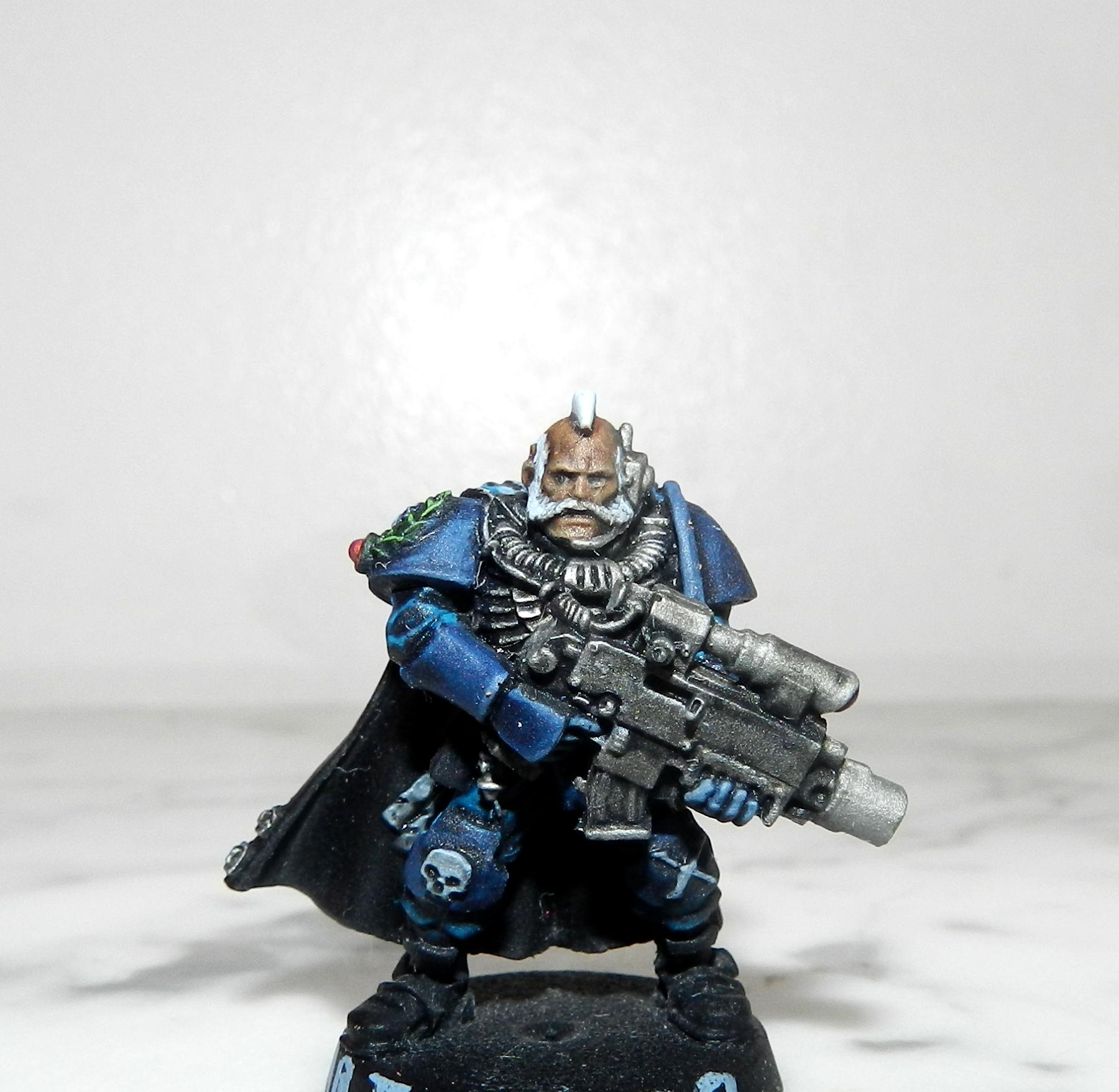 Adeptus Arbites, Cadians, Camouflage, Carapace, Command Squad, Commissar, Drop Troop, Gears Of War, Grenadier, Grenadiers, Guardsmen, Headquarter, Imperial Guard, Judge, Junior Officer, Officer, Scouts, Seargent, Space Wolves, Spaces Marines, Telion, Urban, Veteran, Wolf Scouts, Work In Progress