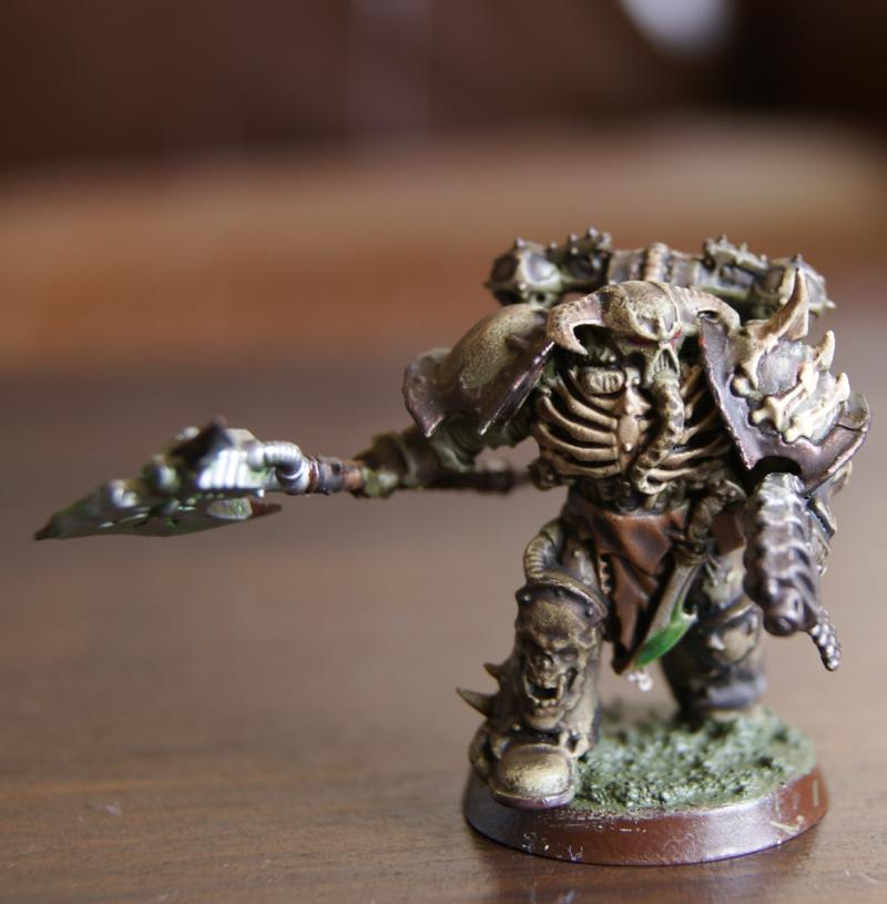 411568_md-Chaos%20Space%20Marines%2C%20D