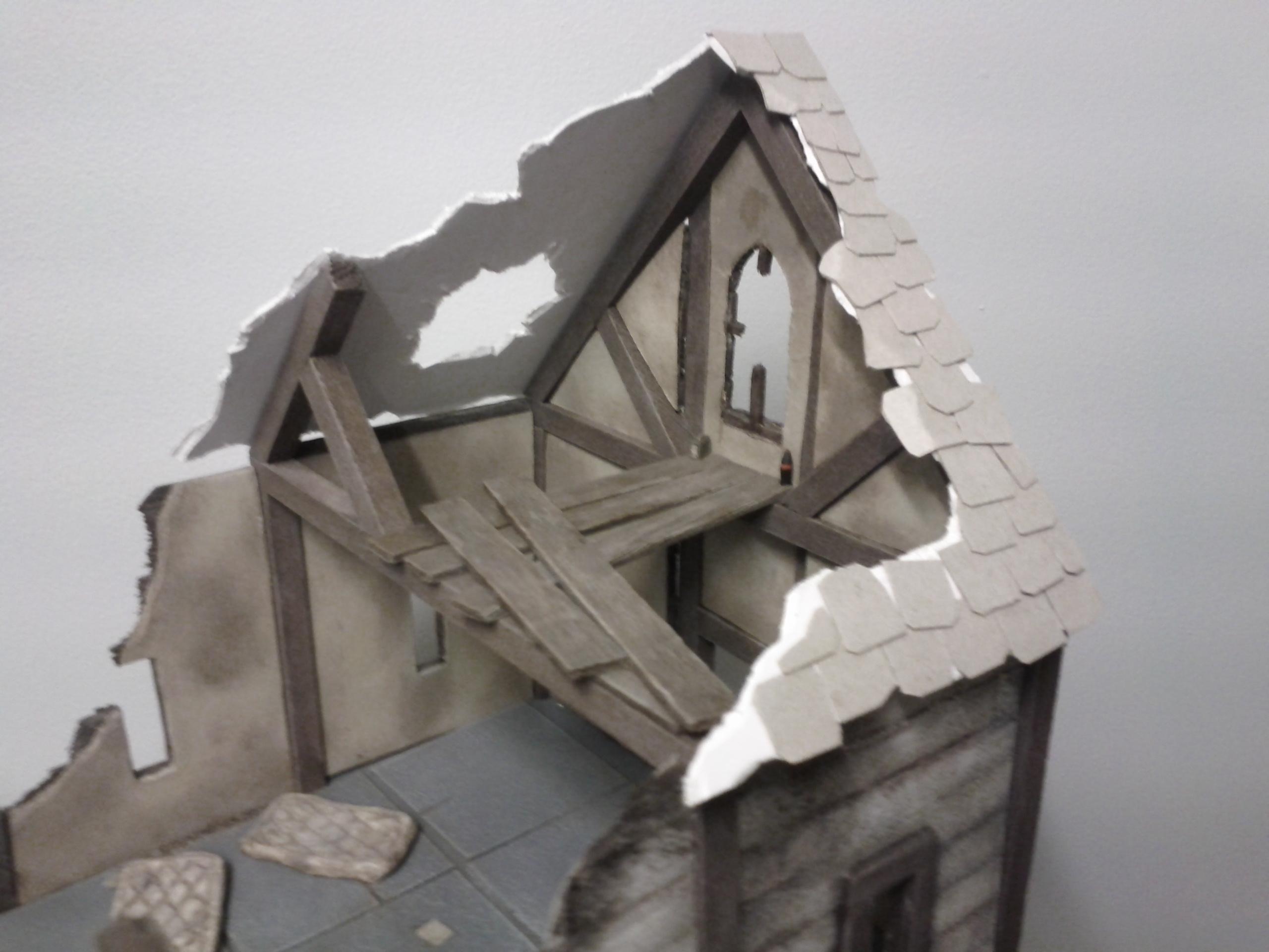 Chapel Roof WIP1