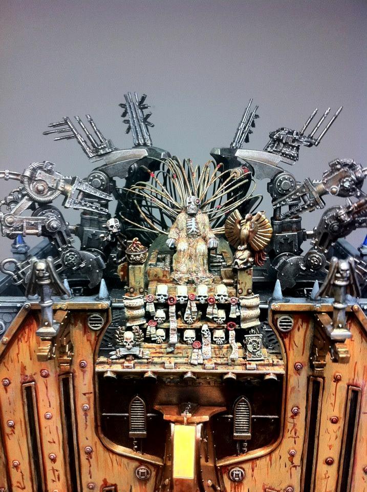 Astronomican, Emperor, God Machine, Golden, Golden Throne, Imperial Dungeon, Imperial Palace, Mechanicus Deus, Throne, Warhammer 40,000, Webway