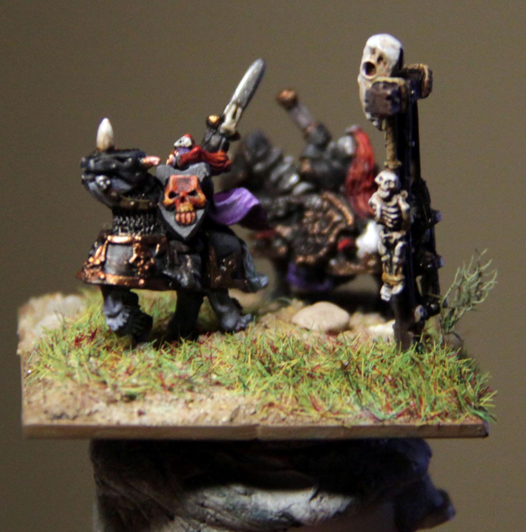 Warmaster, warmaster