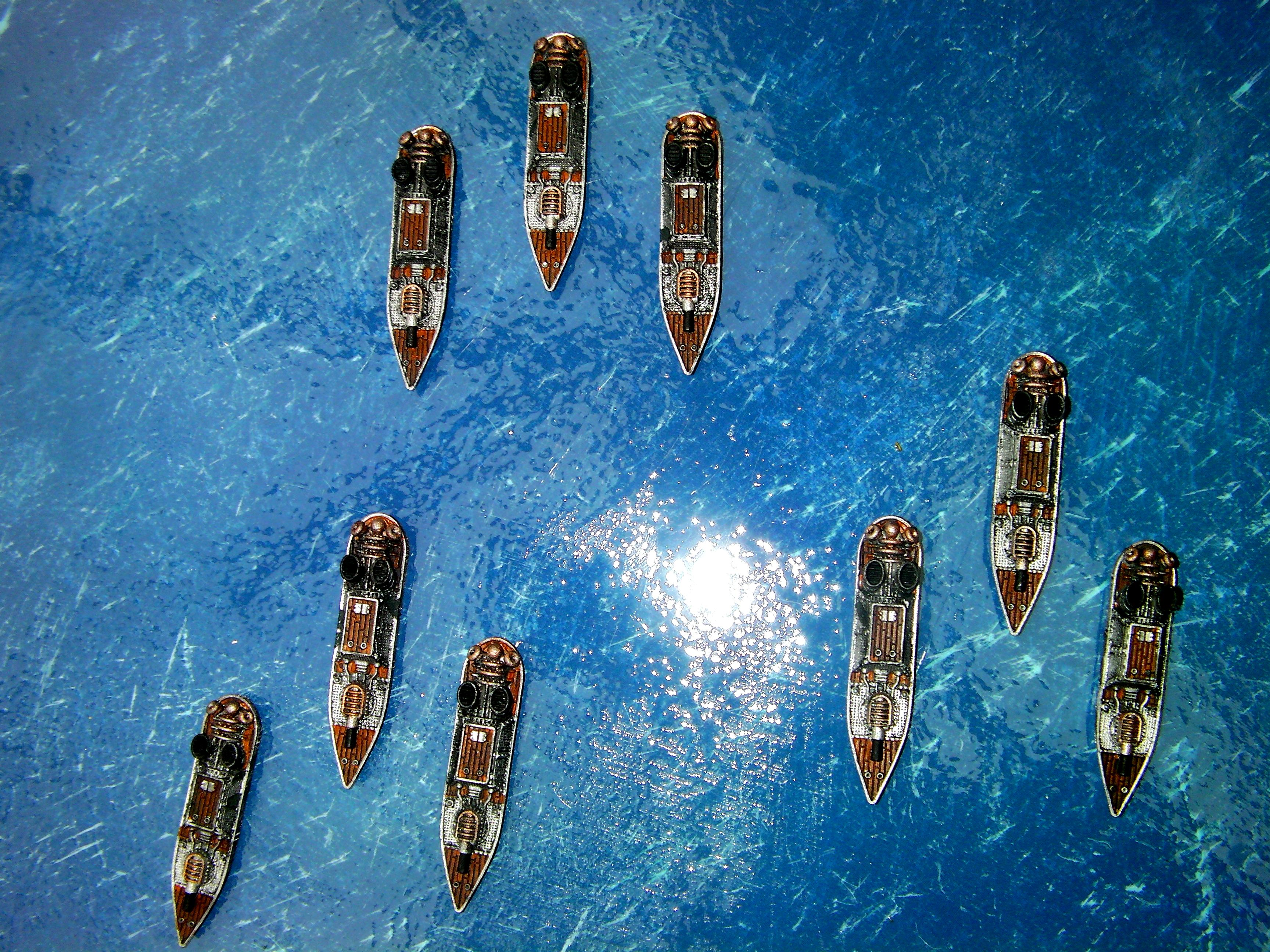 Arminus, Arminus Class, Arminus Frigate, Dystopia, Dystopian, Dystopian Wars, Dystopian-wars, Fleets, Frigate, German Frigate, Germans, Kingdom Of Prussian, Prussian, Prussian Frigate, Sailing, Ships, Spartan Games, War