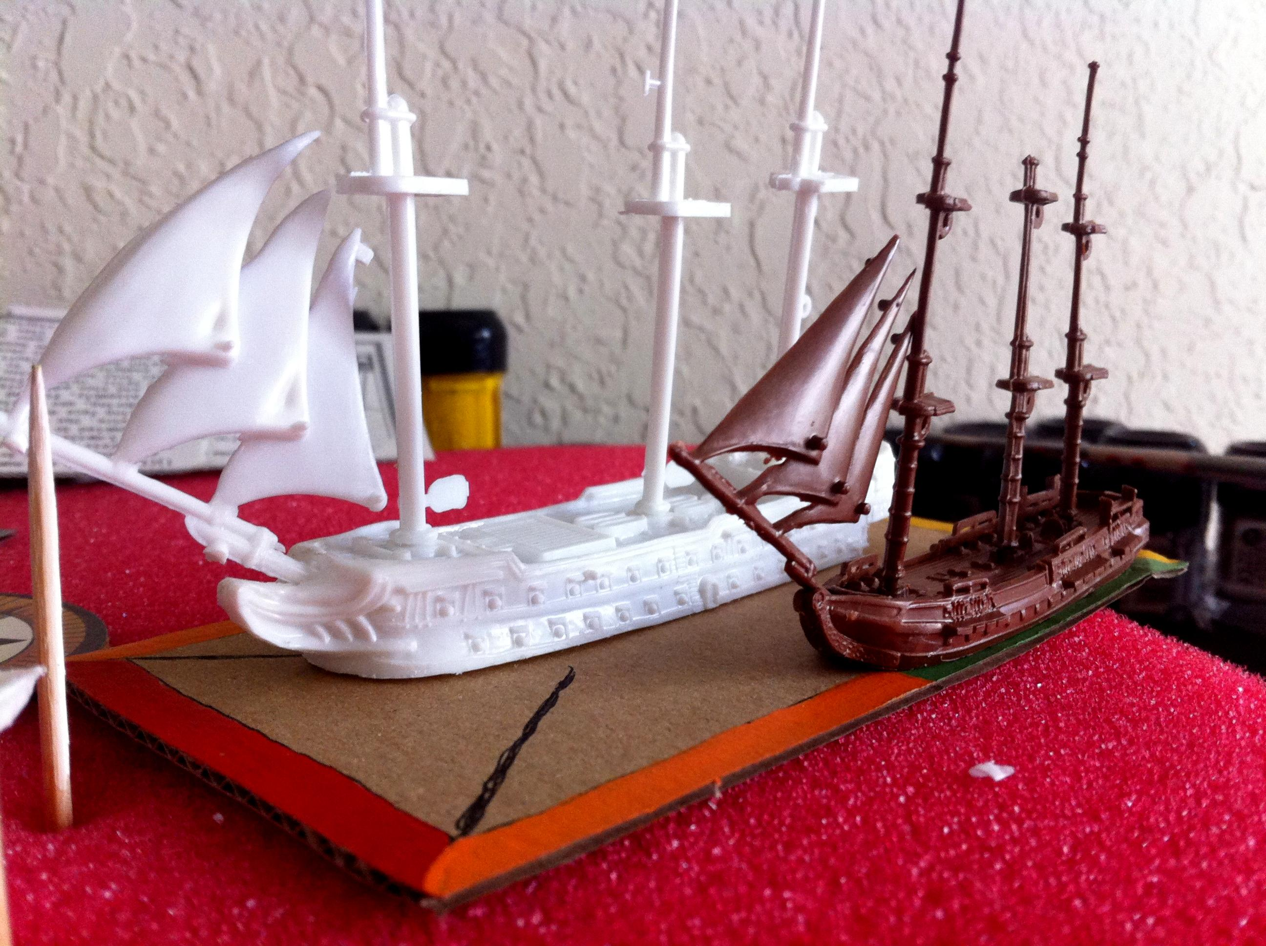 1/600 Age Of Sail, 1/600 Napoleonic, 1/600 Ship, Age Of Sail, Airfix 1/600 Hms Victory, Boat, Historical, Hms Victory, Miniature Wargames, Miniatures, Napoleonic, Napoleonic Navel, Napoleonic Ship, Navel Miniatures, Navel Wargames, Plastic Ship Miniatures., Ship, Tabletop Wargames