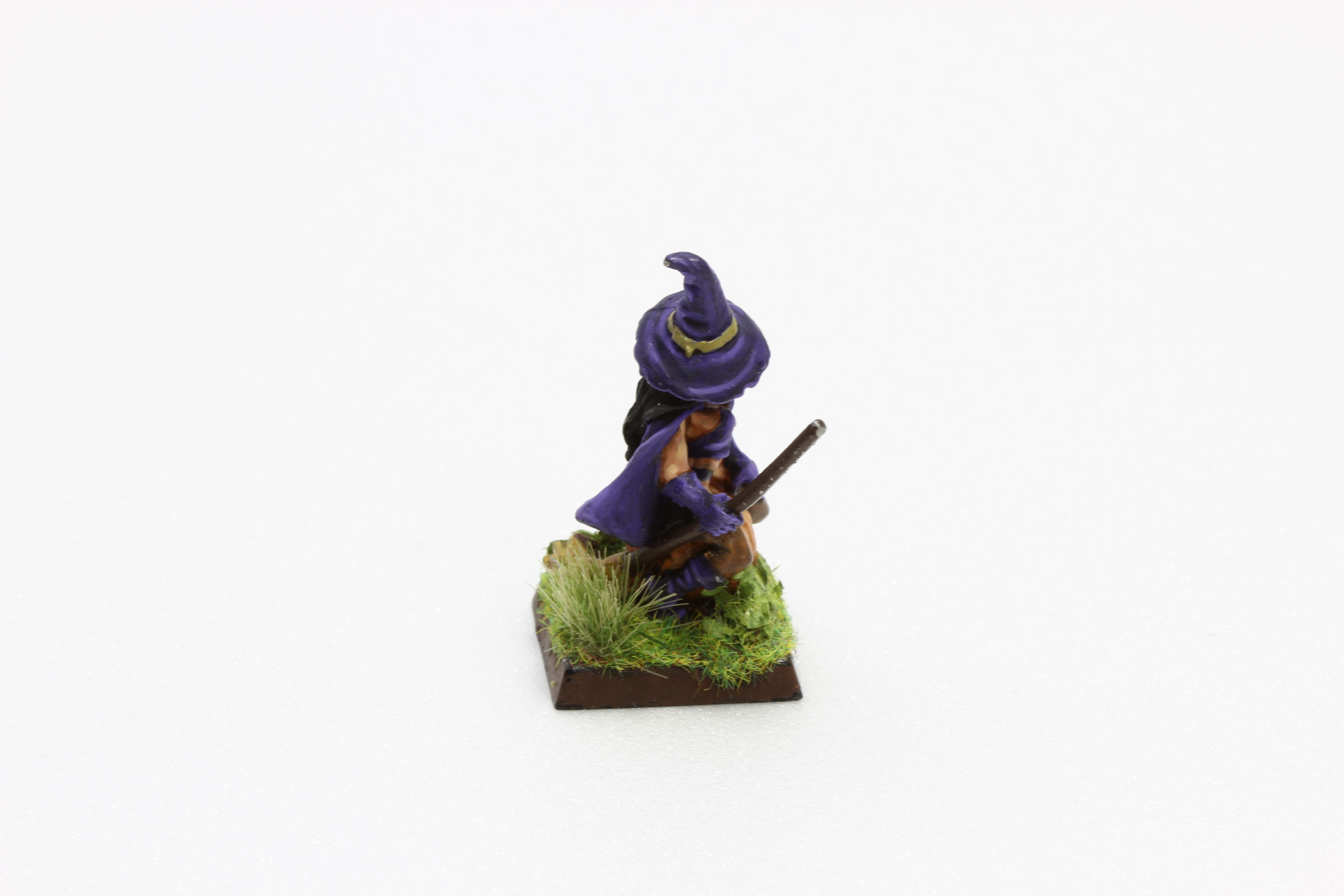 Convertion, Girl, Girls, Mage, Sex, Sexy, Sorceresses, Warhammer Fantasy, Witch, Woman