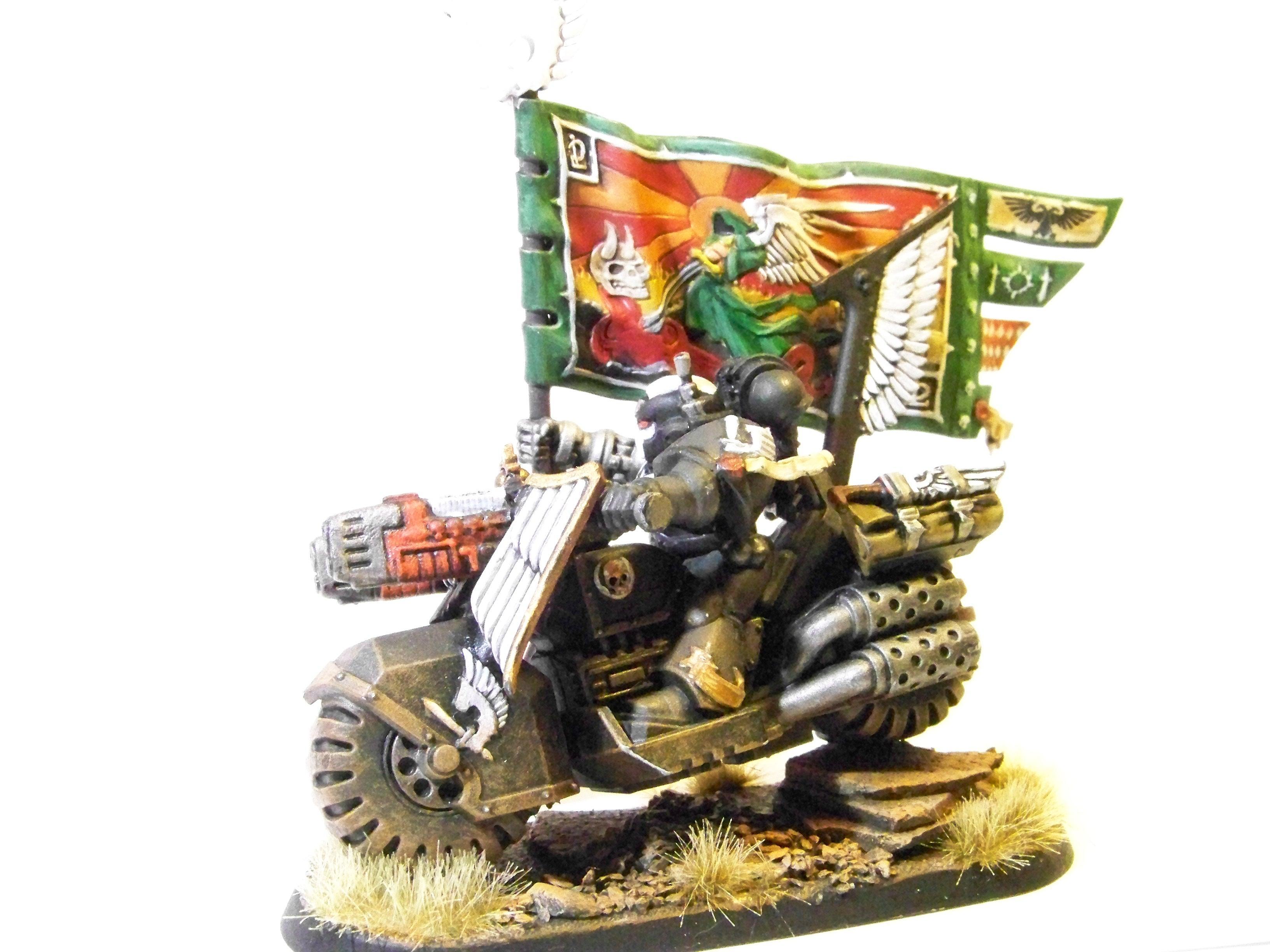 Dark Angels, Kool, Space Marines, Warhammer 40,000