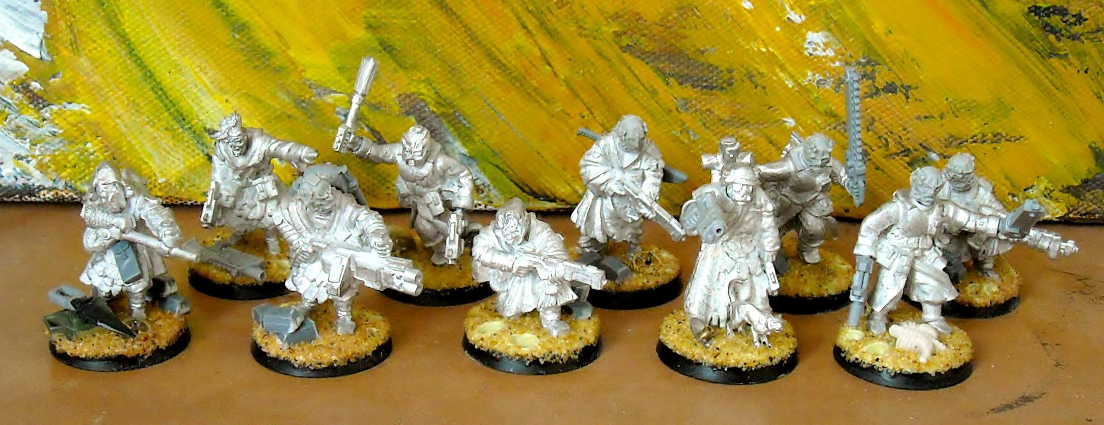 Cawdor counts as