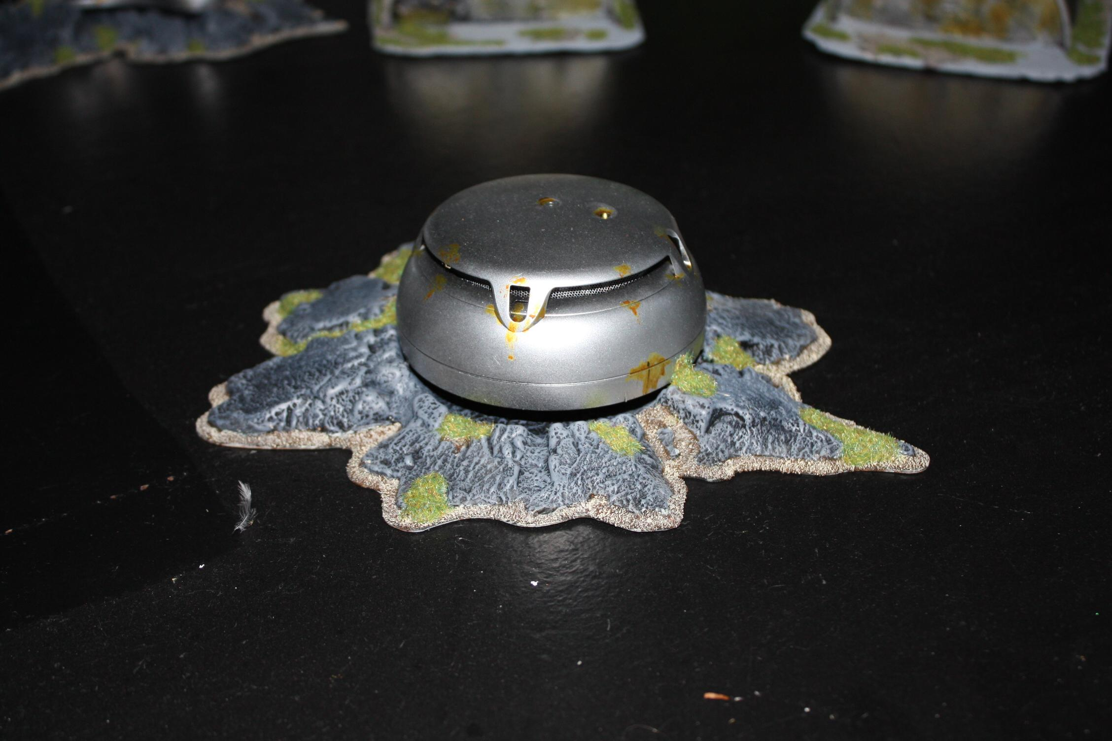 Terrain Piece