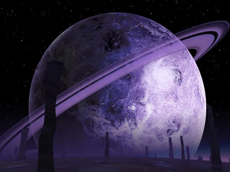 Planet, Kirsehir