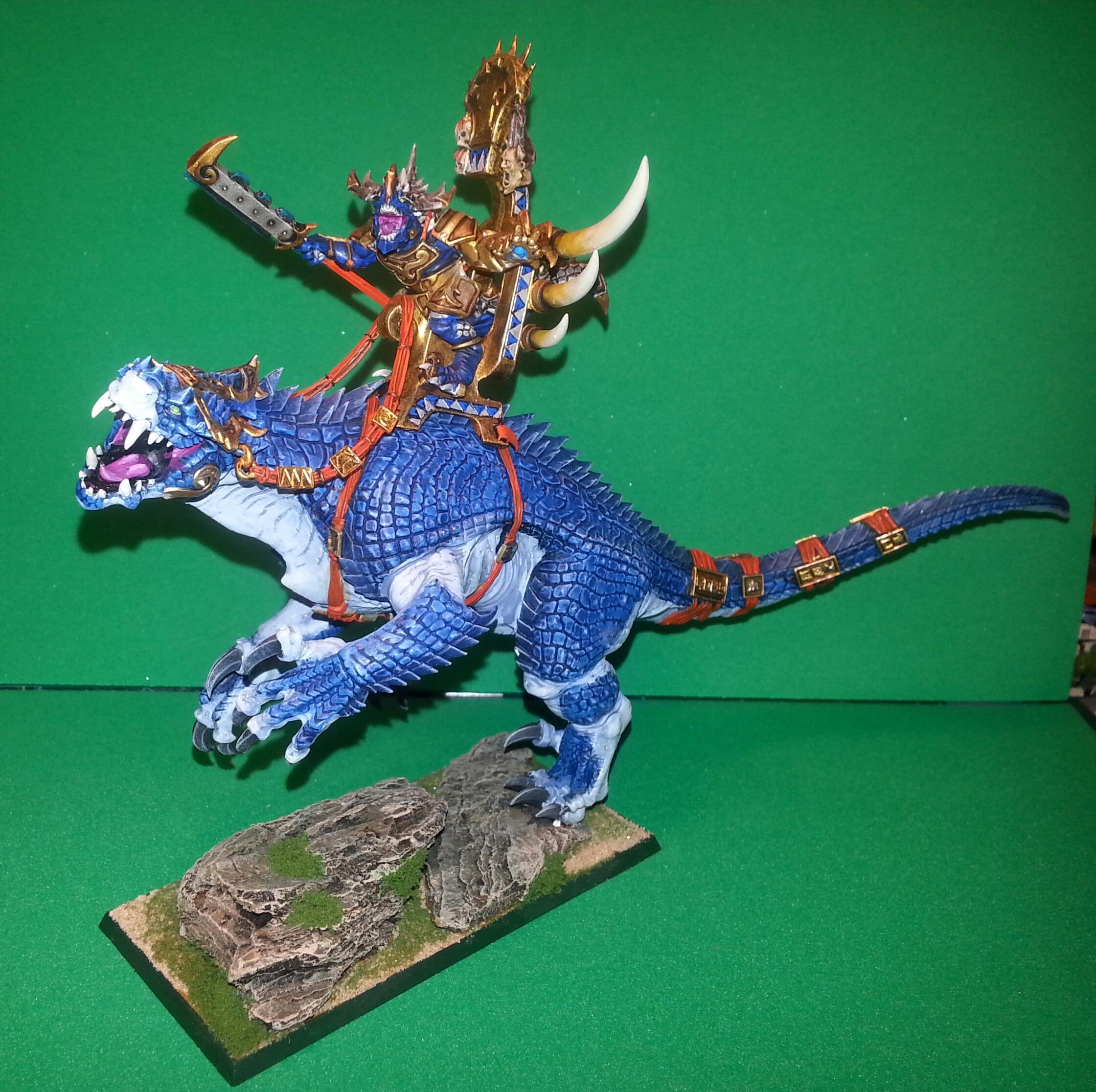 Carnisaur