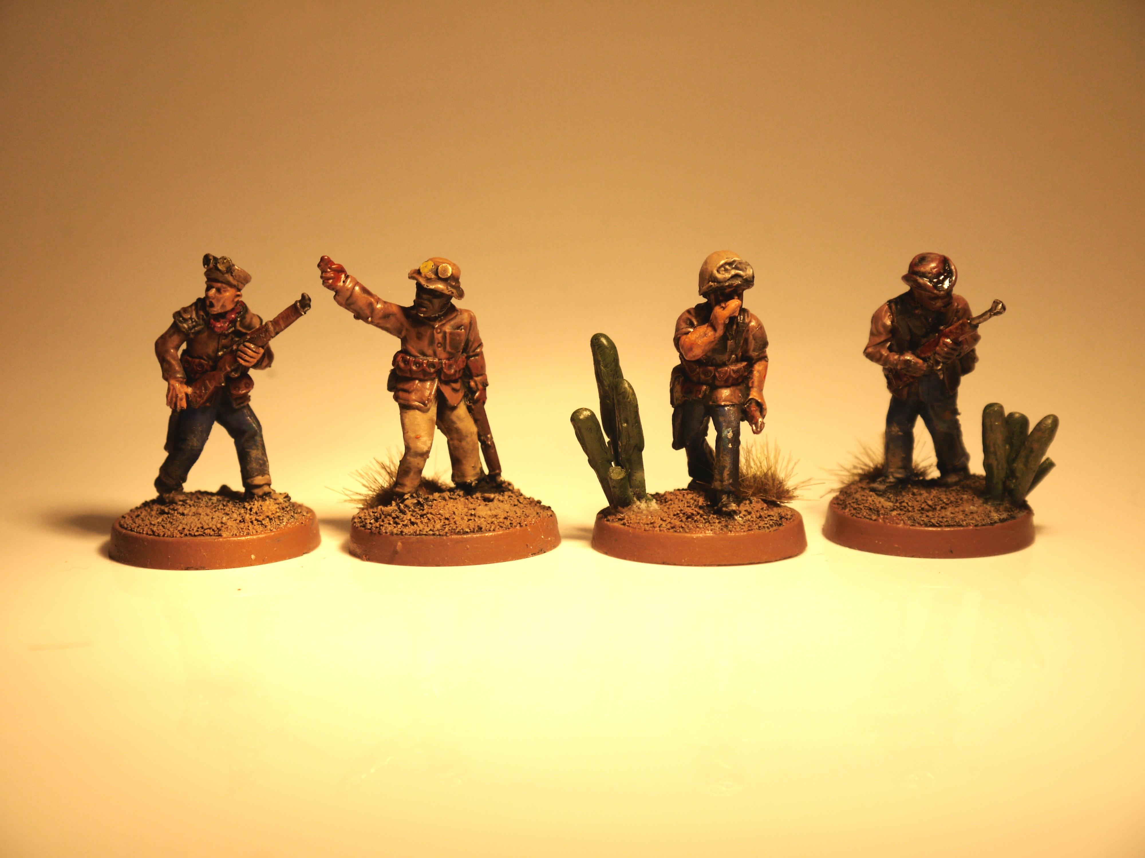America, Anzac, Conscript, Fallout, Fallout. Post Apocalyptic, Lee Enflied, M1 Garand, Ncr, Post Apocalyptic, Post-apocalyptic, Recruit, Rifle, Soldier