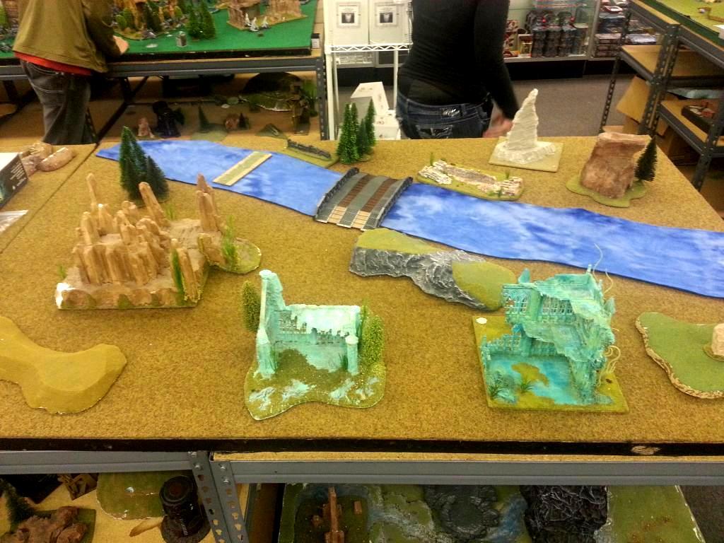 Axis, Battle, Bridge, Dust, Kazan, River, Ssu