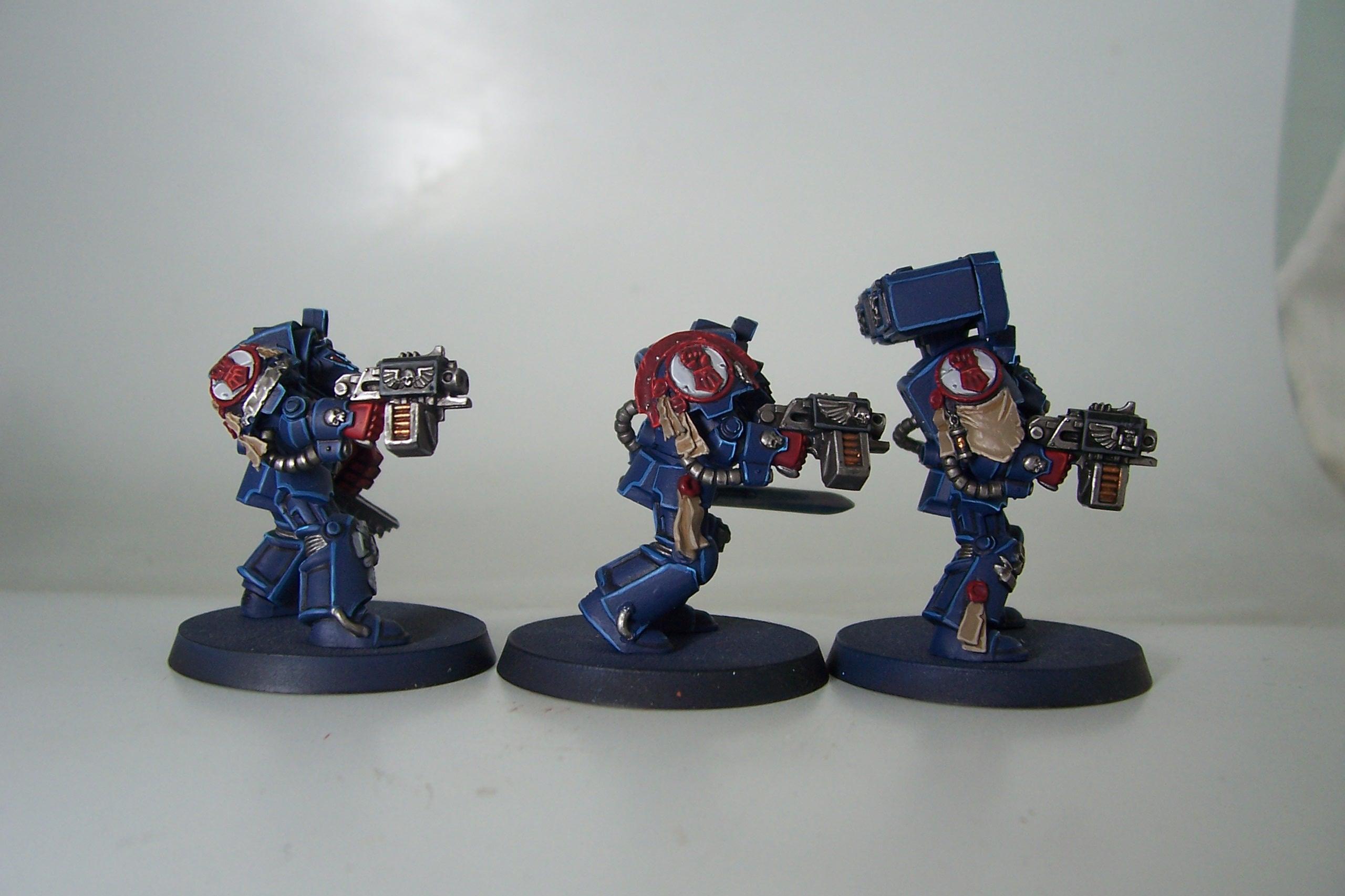 C F Terminators 1