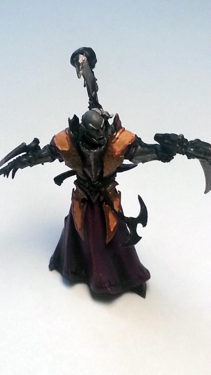Dark Eldar, 04