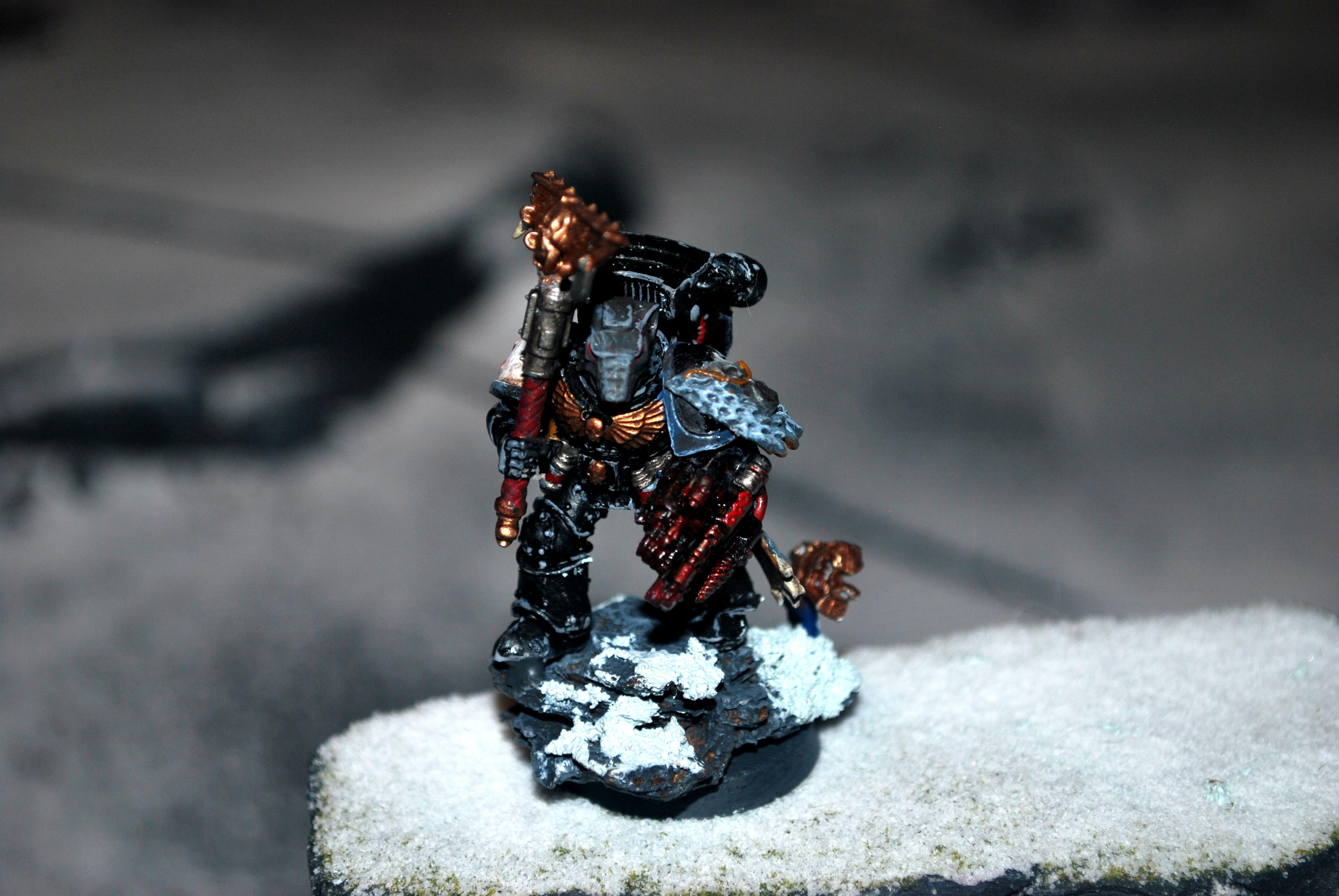 Apothecary, Arcanum, Bash, Chaplin, Conversion, Crozius, Jet, Jump, Kit, Mace, Maul, Pack, Power, Priest, Sons, Space, Thousand, Weapon, Winter, Wolf, Wolves