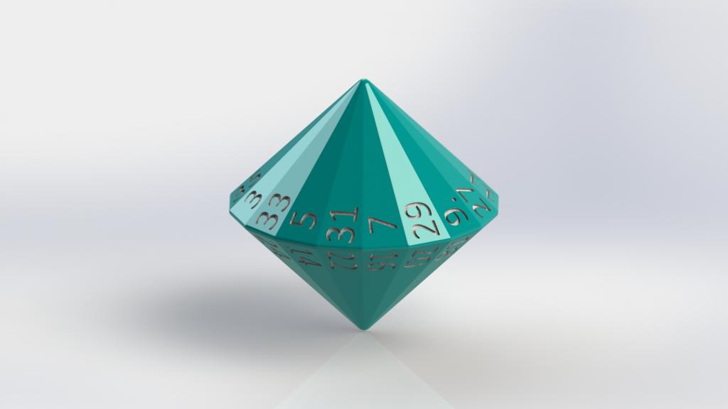 3d Models, 3d Printing, Accessories, Bits, Cad, Solidworks