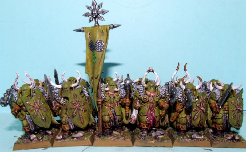 464789_md-Nurgle%20Chaos%20Warriors.JPG