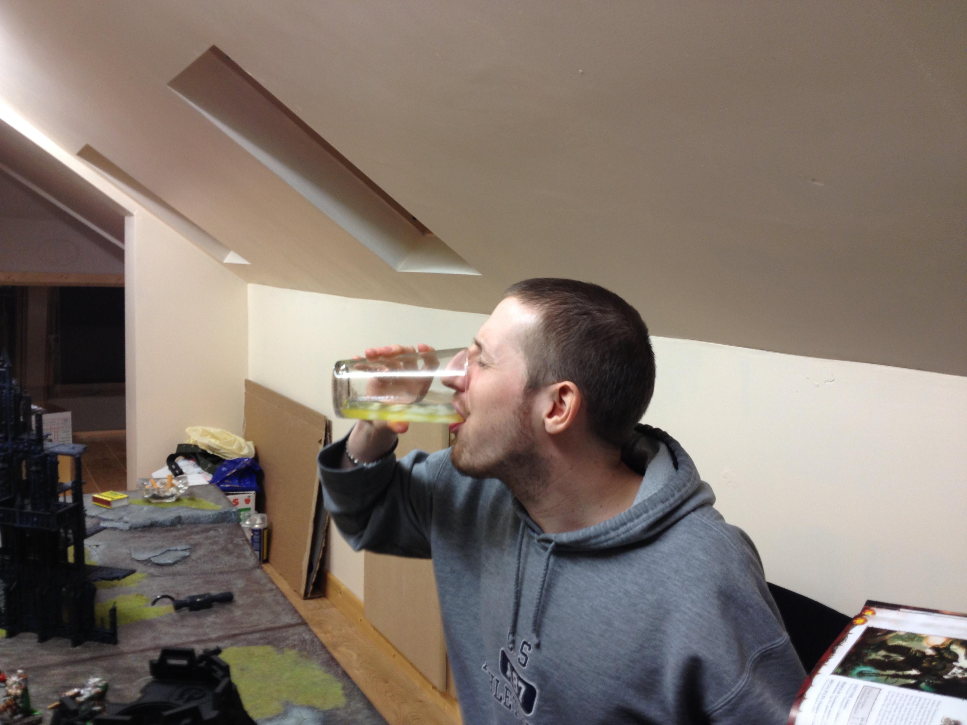 #rockdathoodie, Beerhammer, Chug, Do The Dew