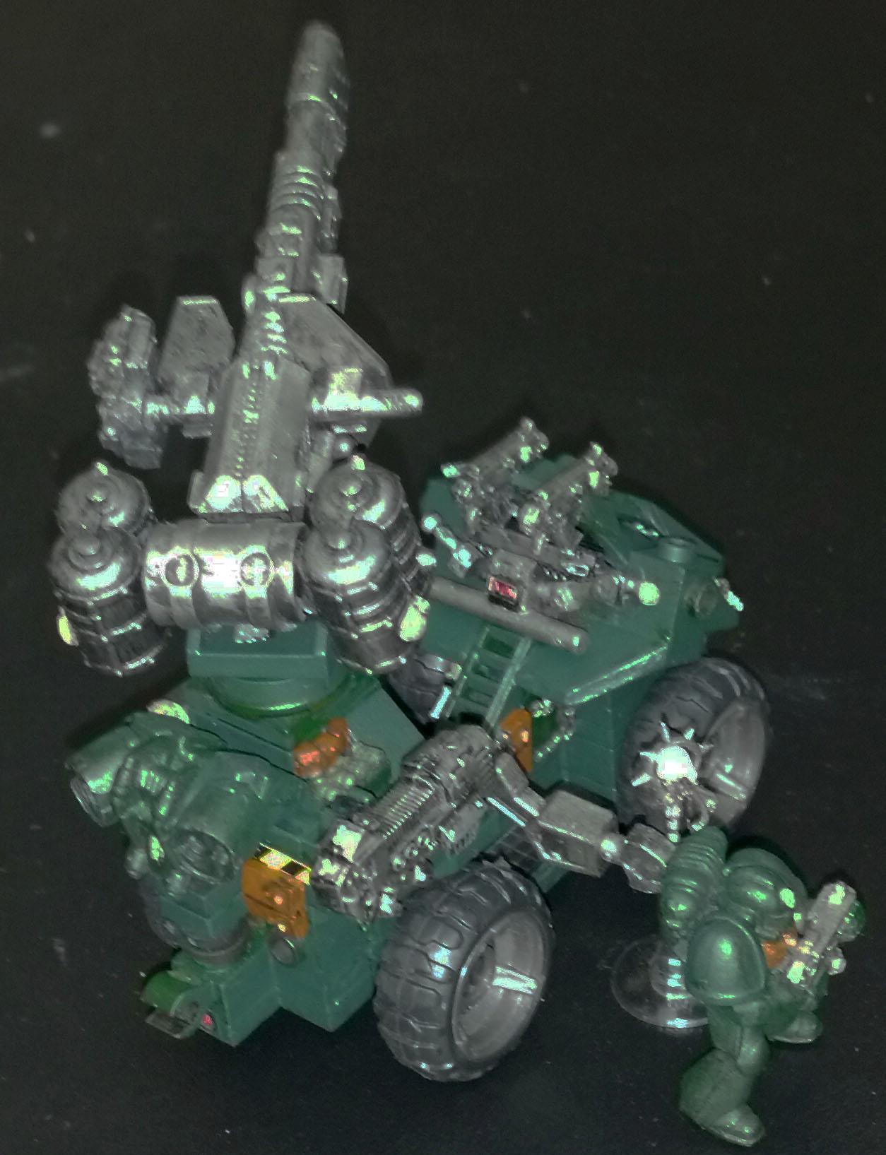 4x4, Army, Astartes, Dark Angels, Darkangels, Jaguar, Military, Nextgen, Ravenwing, Space Marines, Spacemarine, War, Warhammer 40,000, Warhammer Fantasy