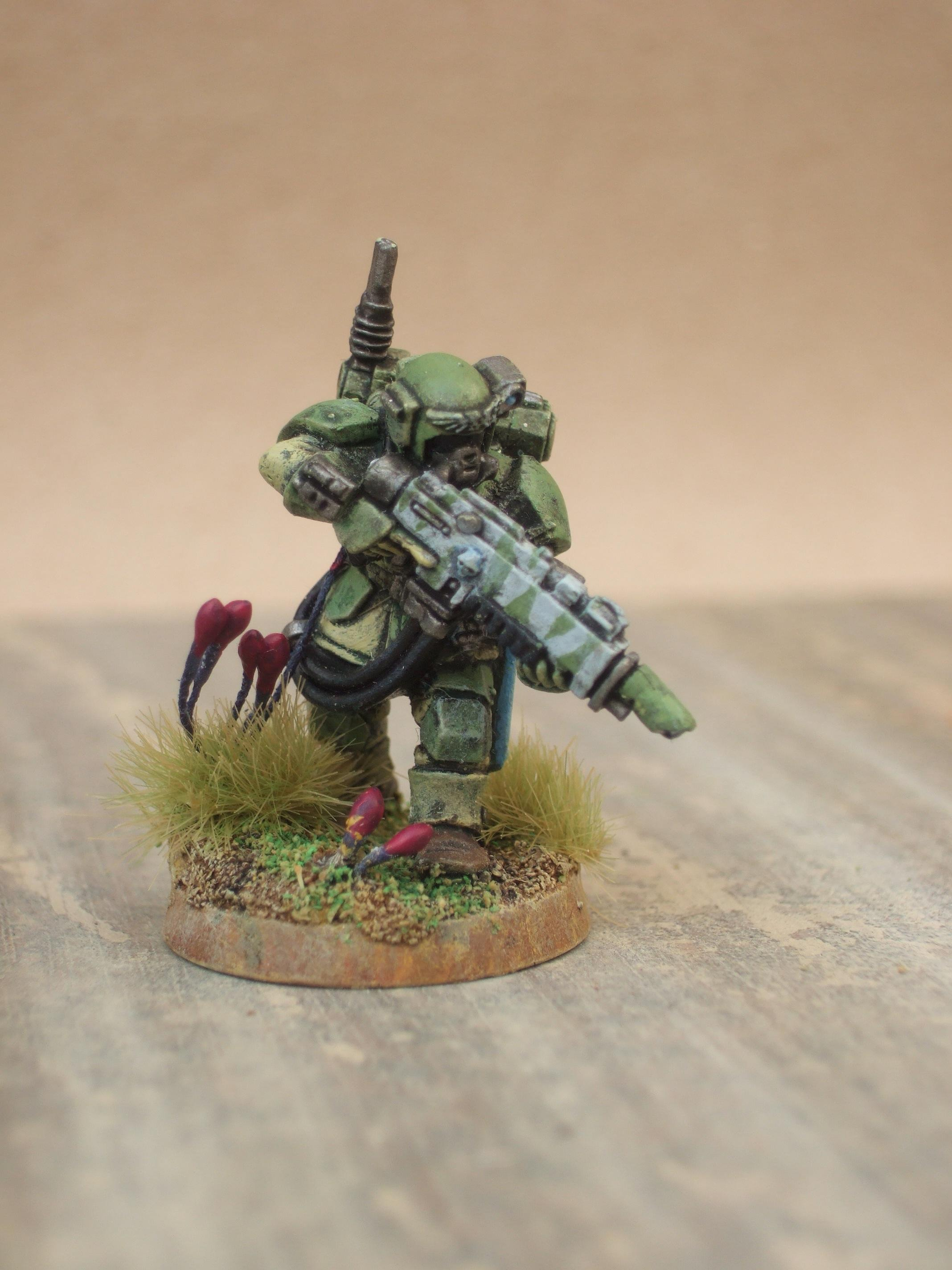 Am, Astra, Astra Militarum, Imperial Guard, Jungle, Militarum, Scion, Storm Troopers, Warhammer 40,000