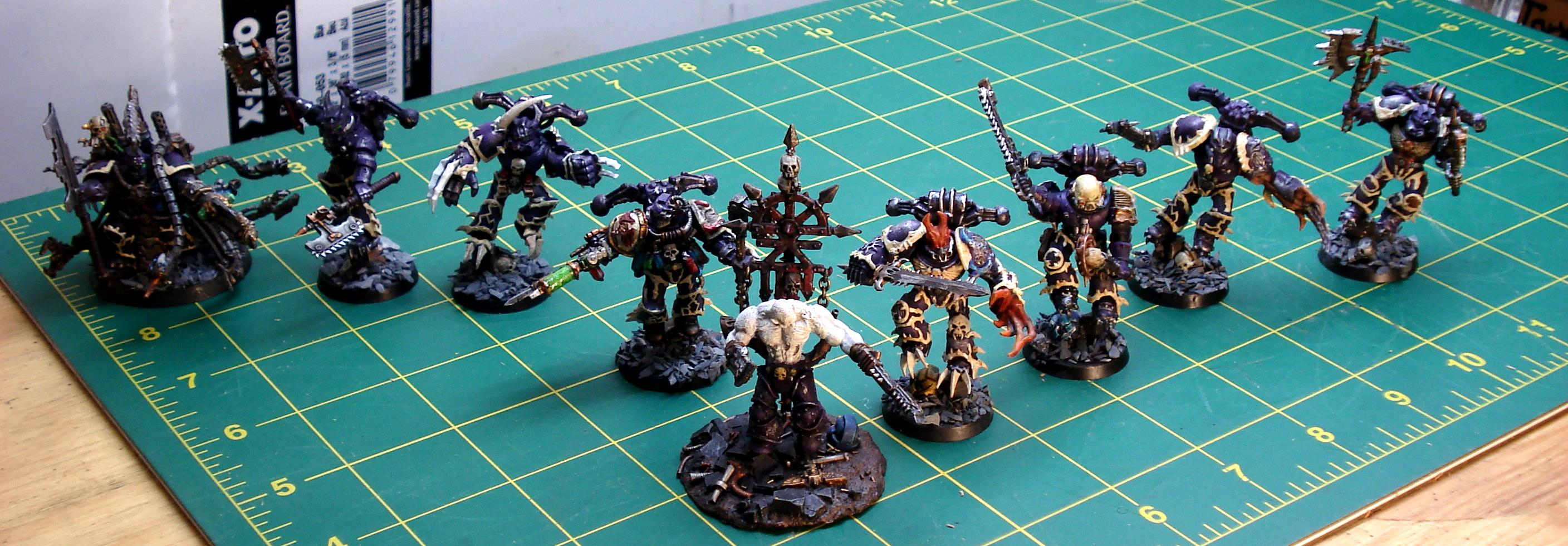 Assault, Chaos, Drinkers, Forge World, Greavus, Heavy Bolter, Khorne, Soul, Space Marines, Tellos