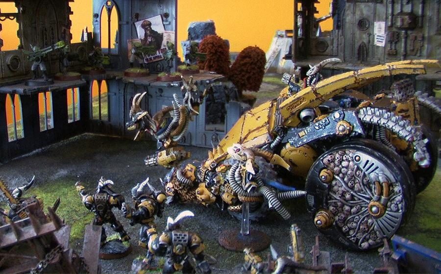 Beast, Beastmen, Box, Land, Metal, New, Pattern, Raider, Servo, Skull, Space, Space Marines, Warhammer 40,000, Warhammer Fantasy, Wolves