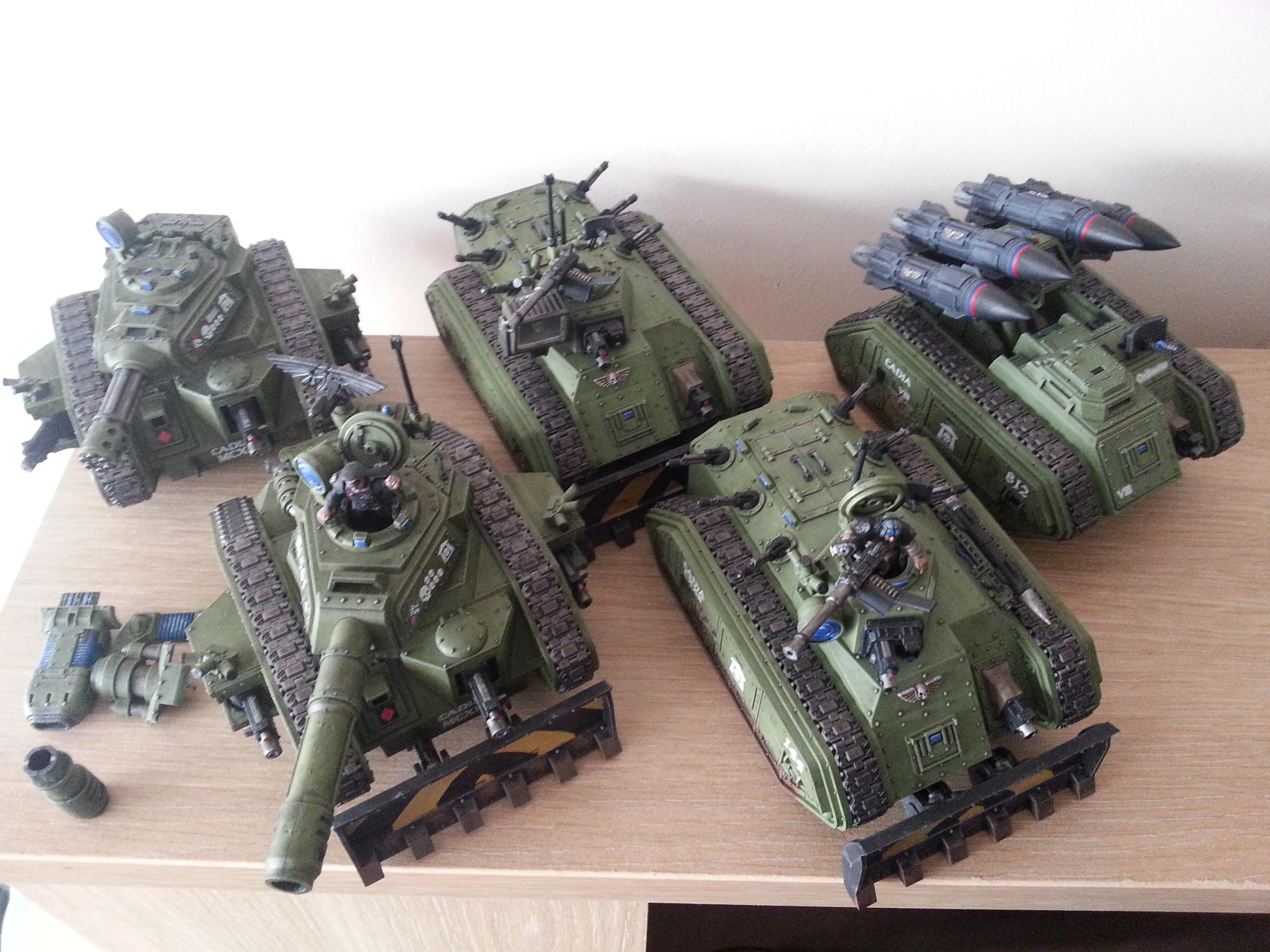 Armor, Astra Militarum, Cadians, Chimera, Imperial Guard, Light, Manticore