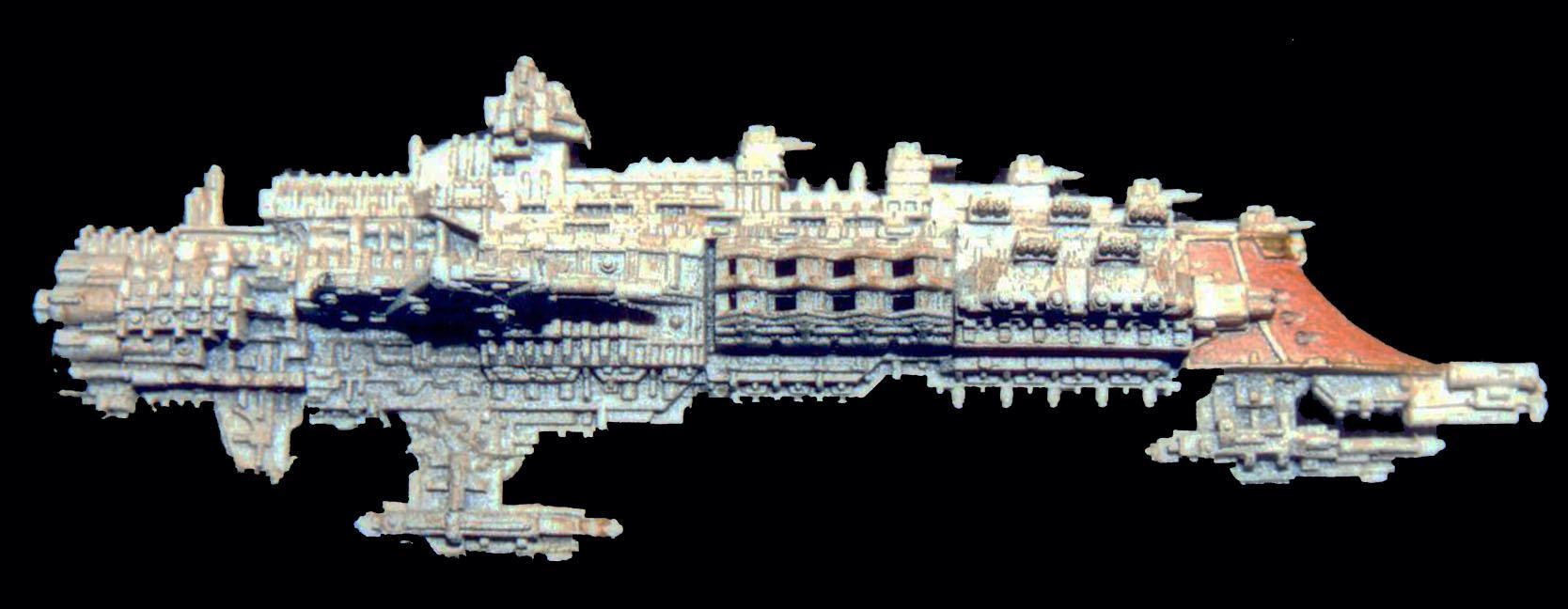 Battlefleet Gothic, Cruiser, Fleet, Gothic, Imperium, Military, Navy, Space Fleet, Space Ship, Space Vessel, Warhammer 40,000