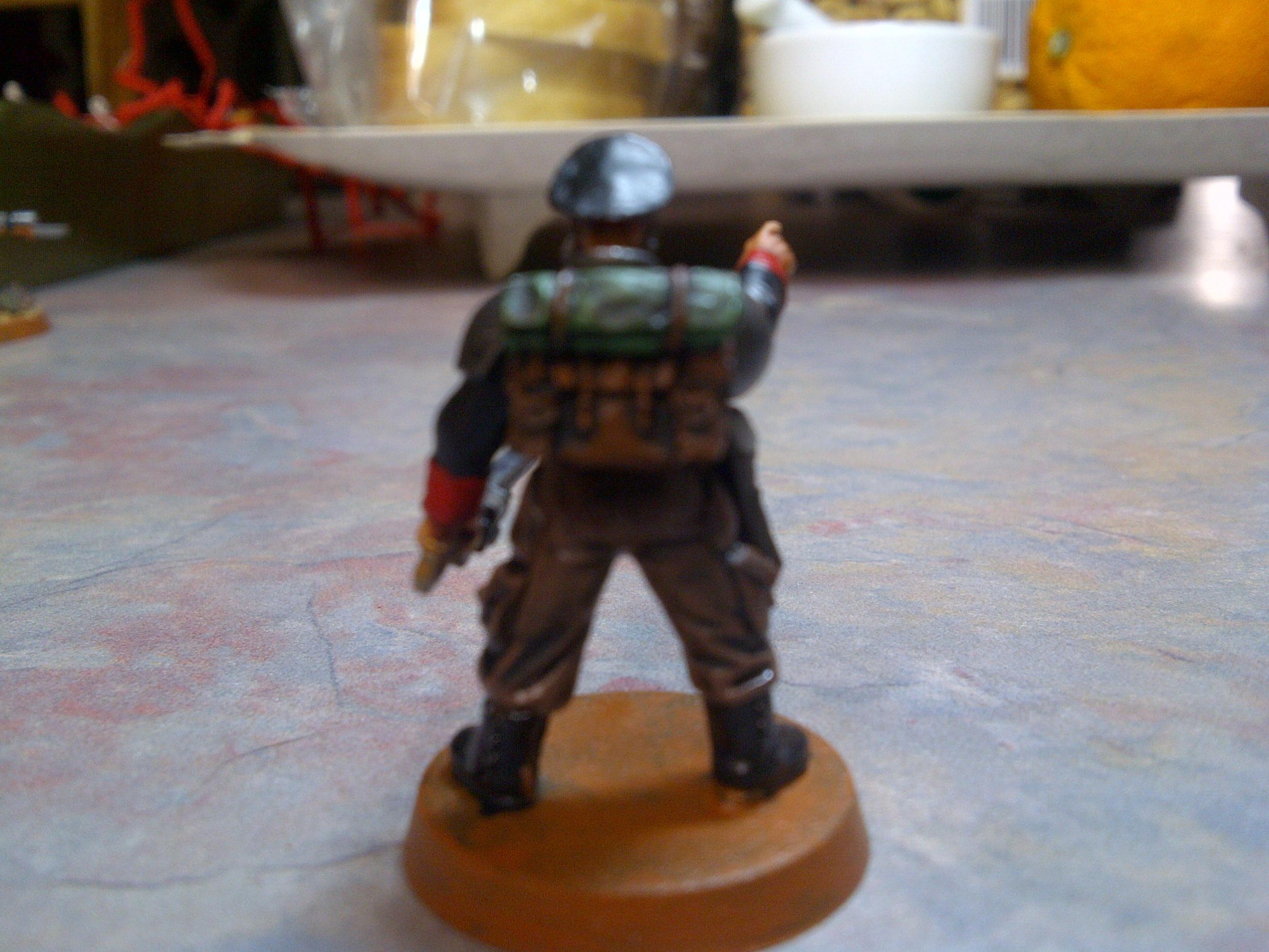 66th, Chem, Chem-dogs, Command, Corr, Dogs, Guard, Imperial, Imperial Guard, Pcs, Platoon, Savlar, Serevin, Squad, Xxweaponprimexx