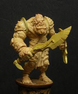 Kickstarter, Kings Of War, Mantic