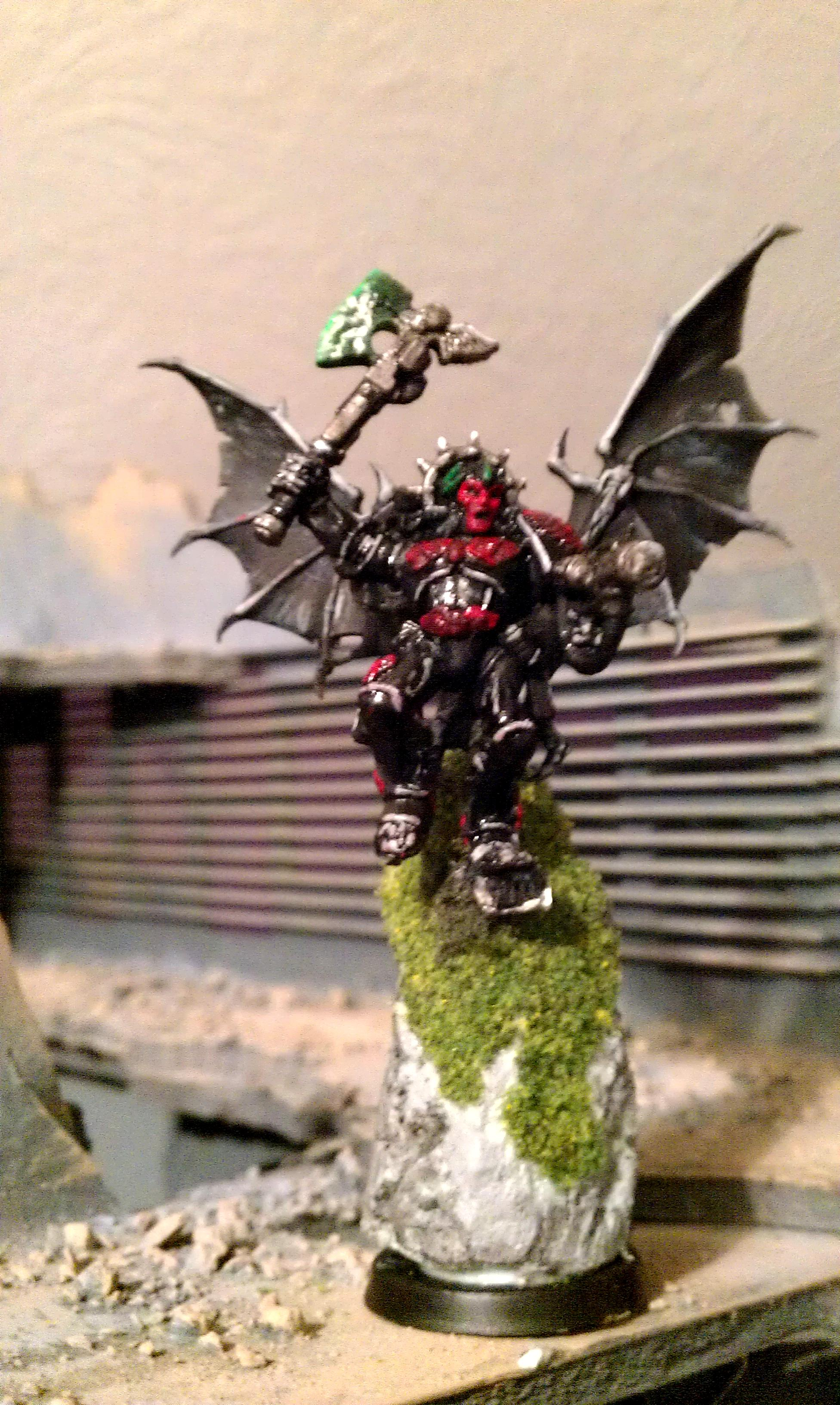 Get In The Game Painting Blog