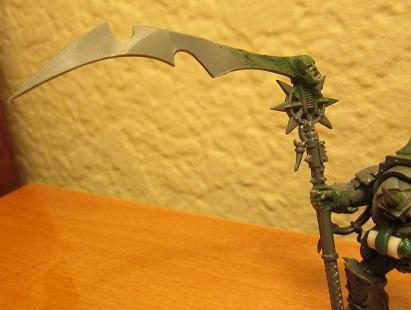 Counts As, Typhus, updated blade