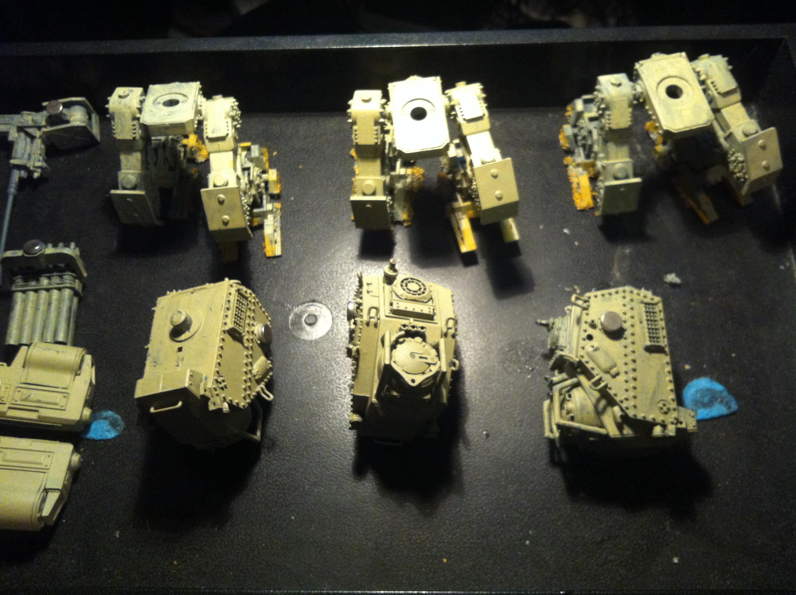 Axis, Cool, Dust, Dust Tactics, Dust Warfare, Loth, Lothar, Ludwig, Luther, Mech, Walker