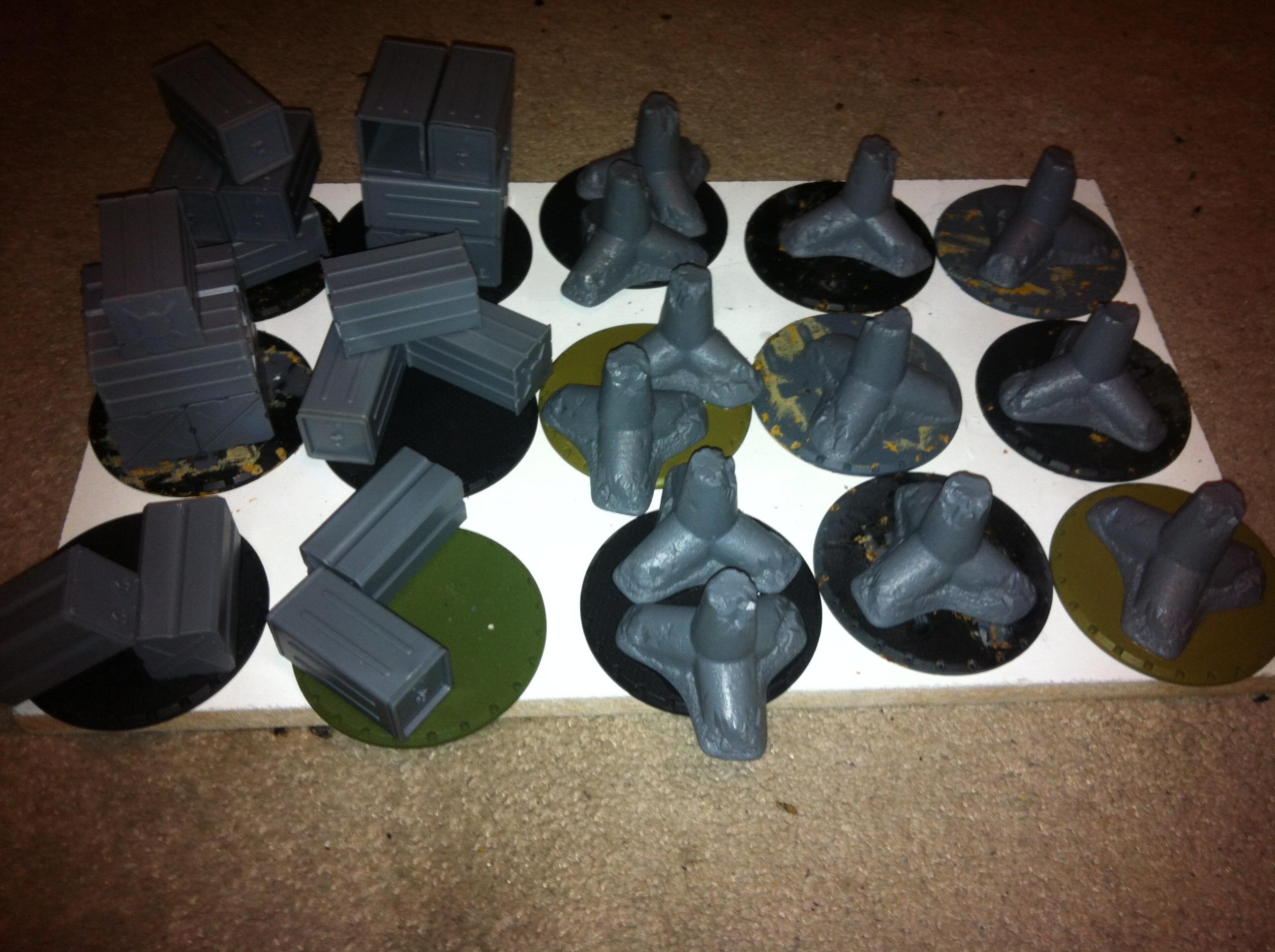 Axis, Cool, Dust, Dust Tactics, Dust Warfare, Loth, Lothar, Ludwig, Luther, Mech, Walker