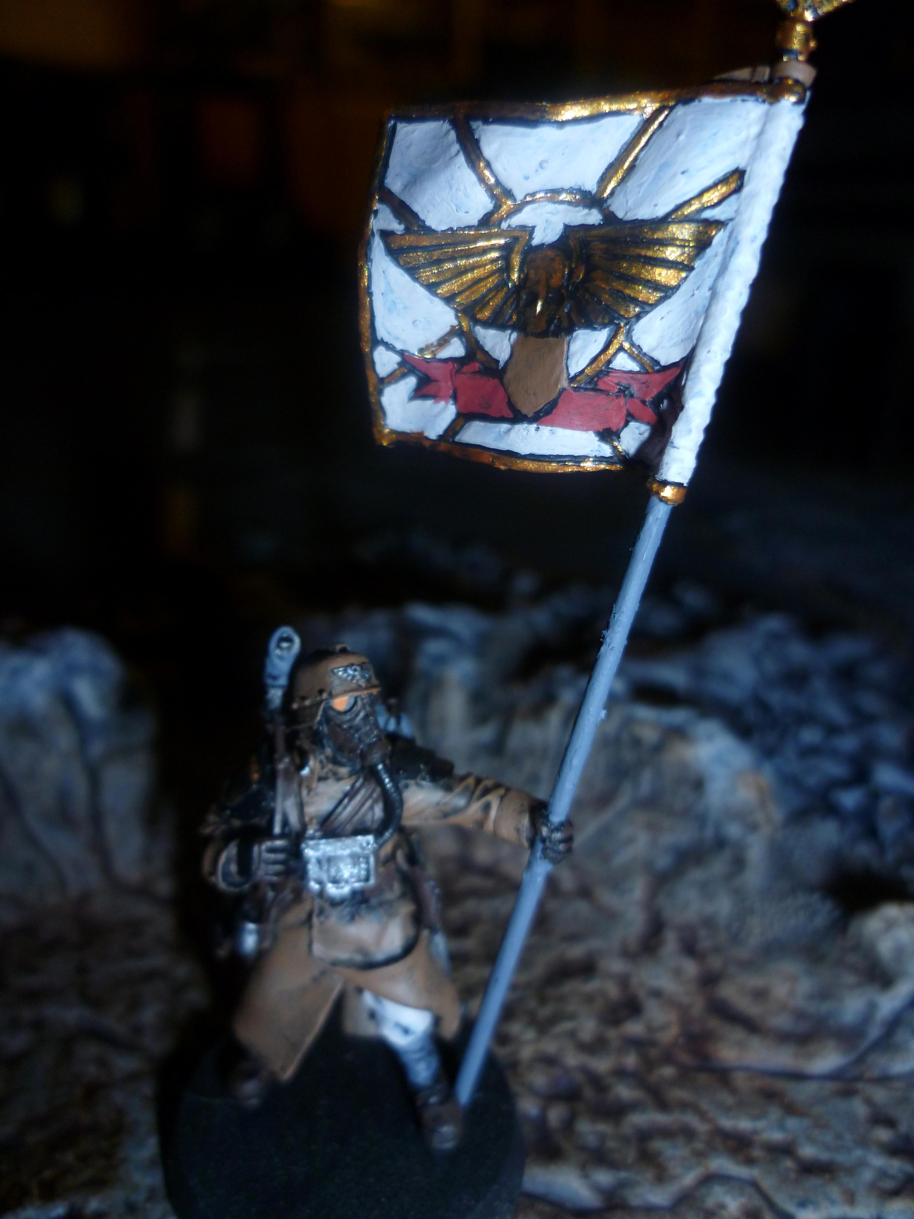deathkorps