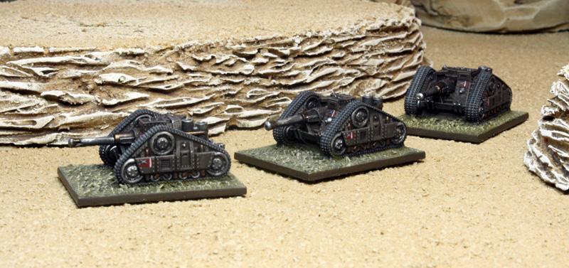 1%3a1200, 1:1200, Dw, Tank
